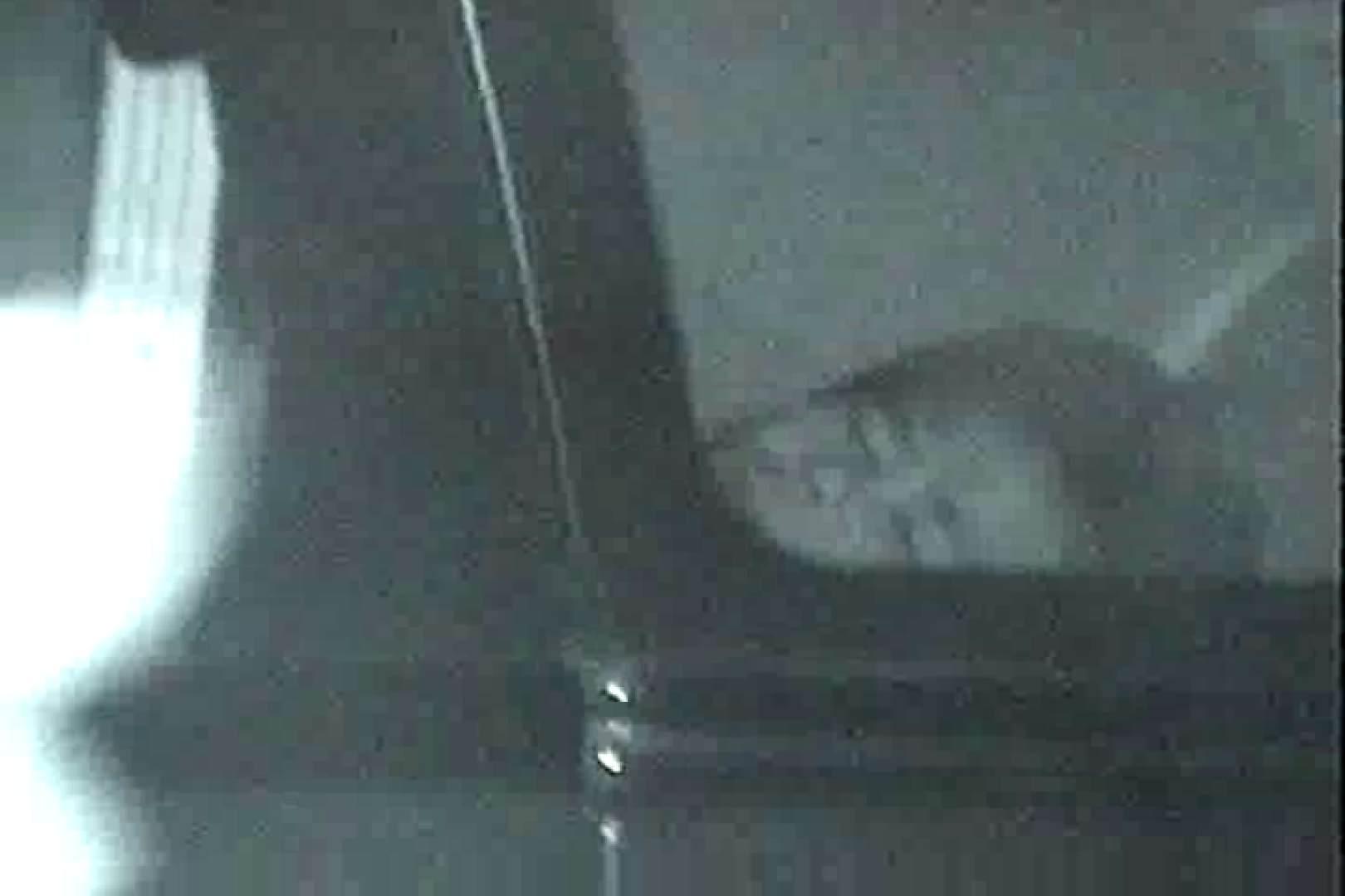 充血監督の深夜の運動会Vol.41 ギャルヌード セックス画像 79画像 28