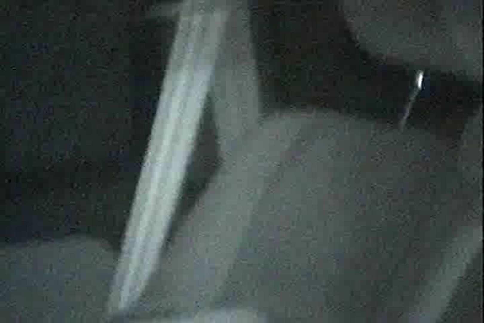 充血監督の深夜の運動会Vol.41 セックス  79画像 50