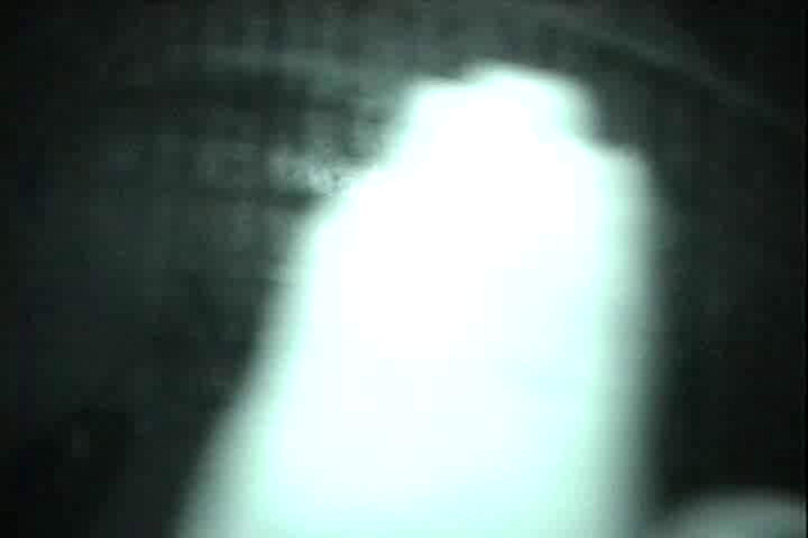 充血監督の深夜の運動会Vol.41 ギャルヌード セックス画像 79画像 63
