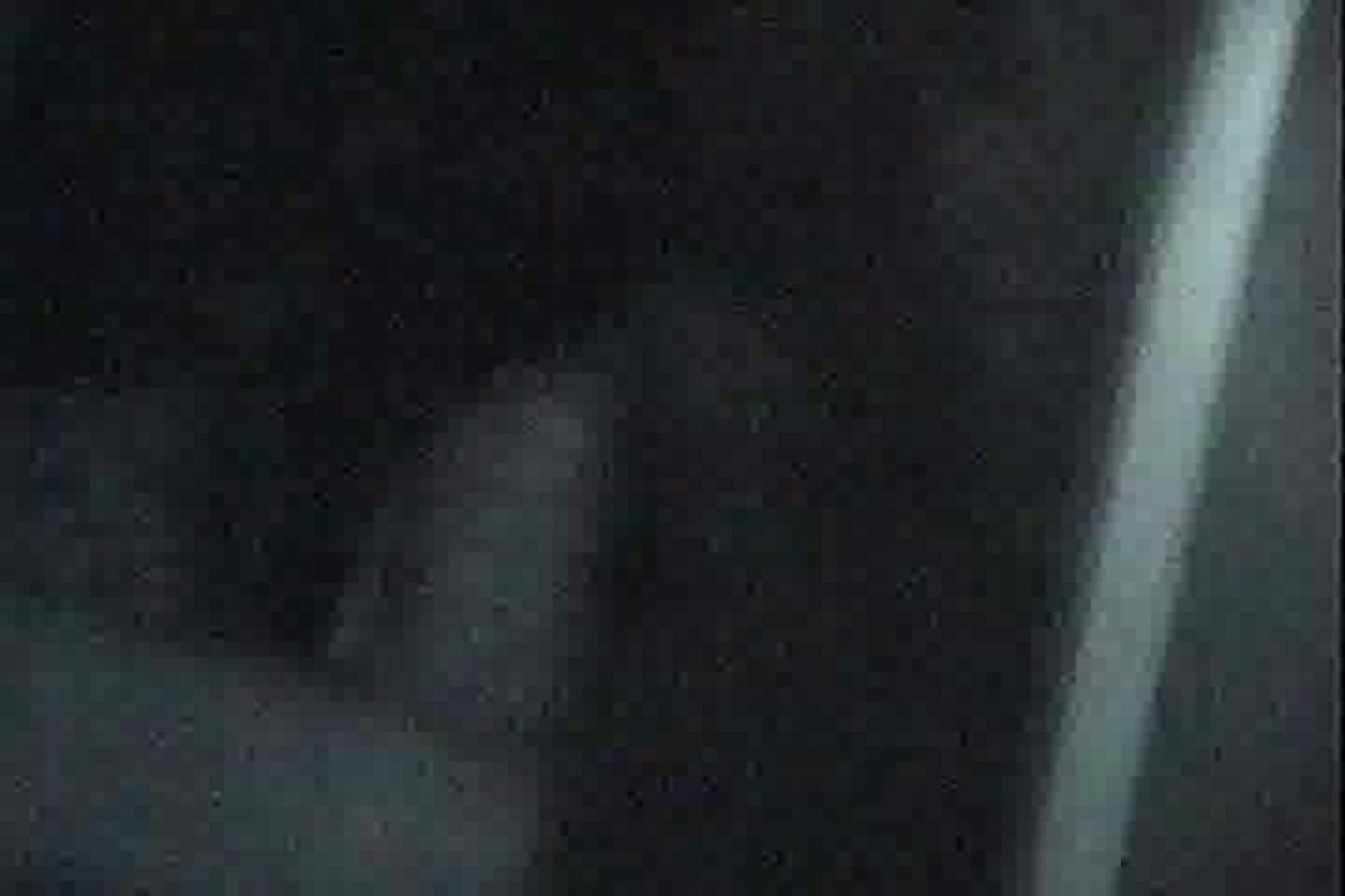 充血監督の深夜の運動会Vol.41 カップル ぱこり動画紹介 79画像 69