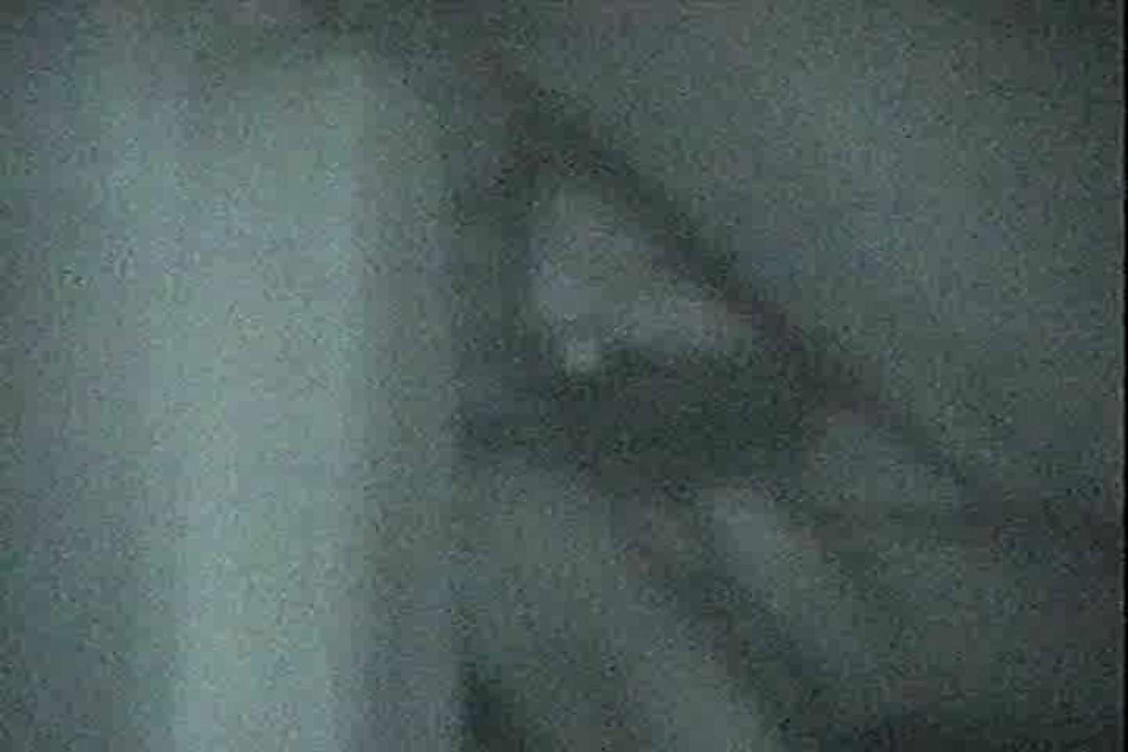 充血監督の深夜の運動会Vol.41 カップル ぱこり動画紹介 79画像 74