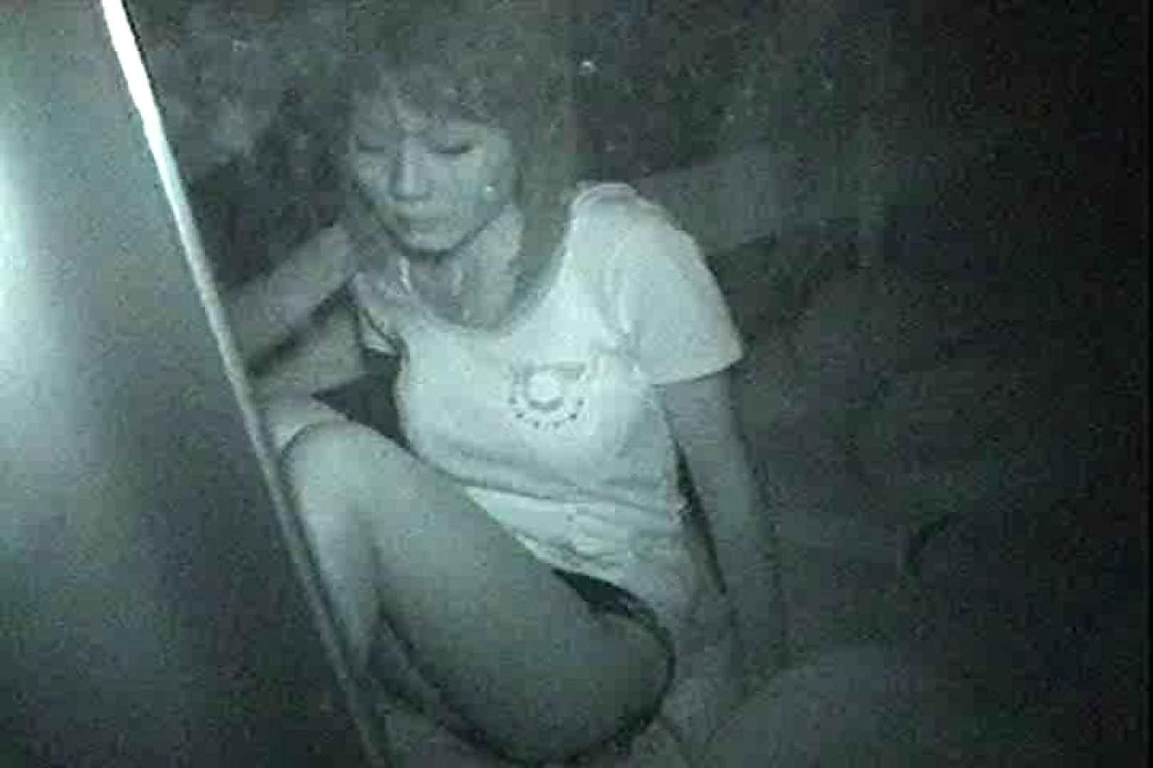 充血監督の深夜の運動会Vol.41 ギャルヌード セックス画像 79画像 78