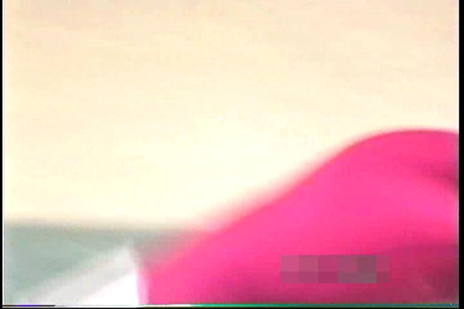 ピチピチレオタード!!Vol.7 OLセックス  57画像 50