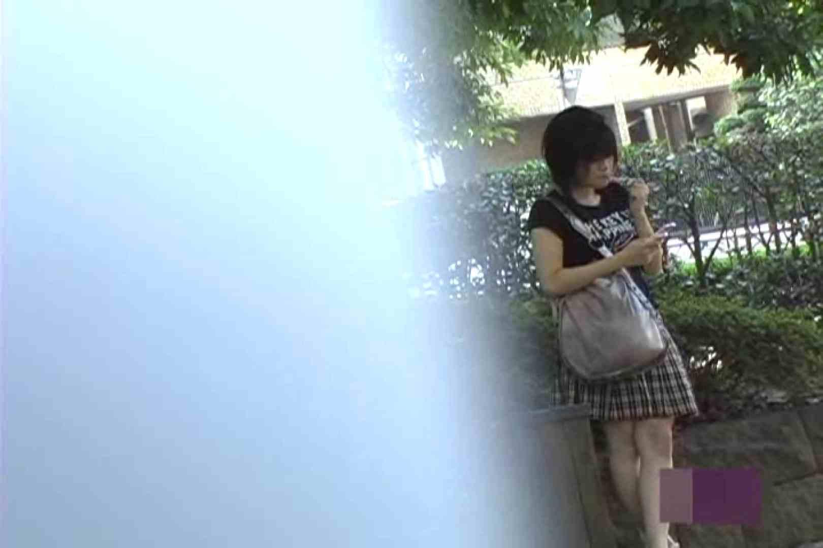 検証!隠し撮りスカートめくり!!Vol.1 股間   OLセックス  58画像 39