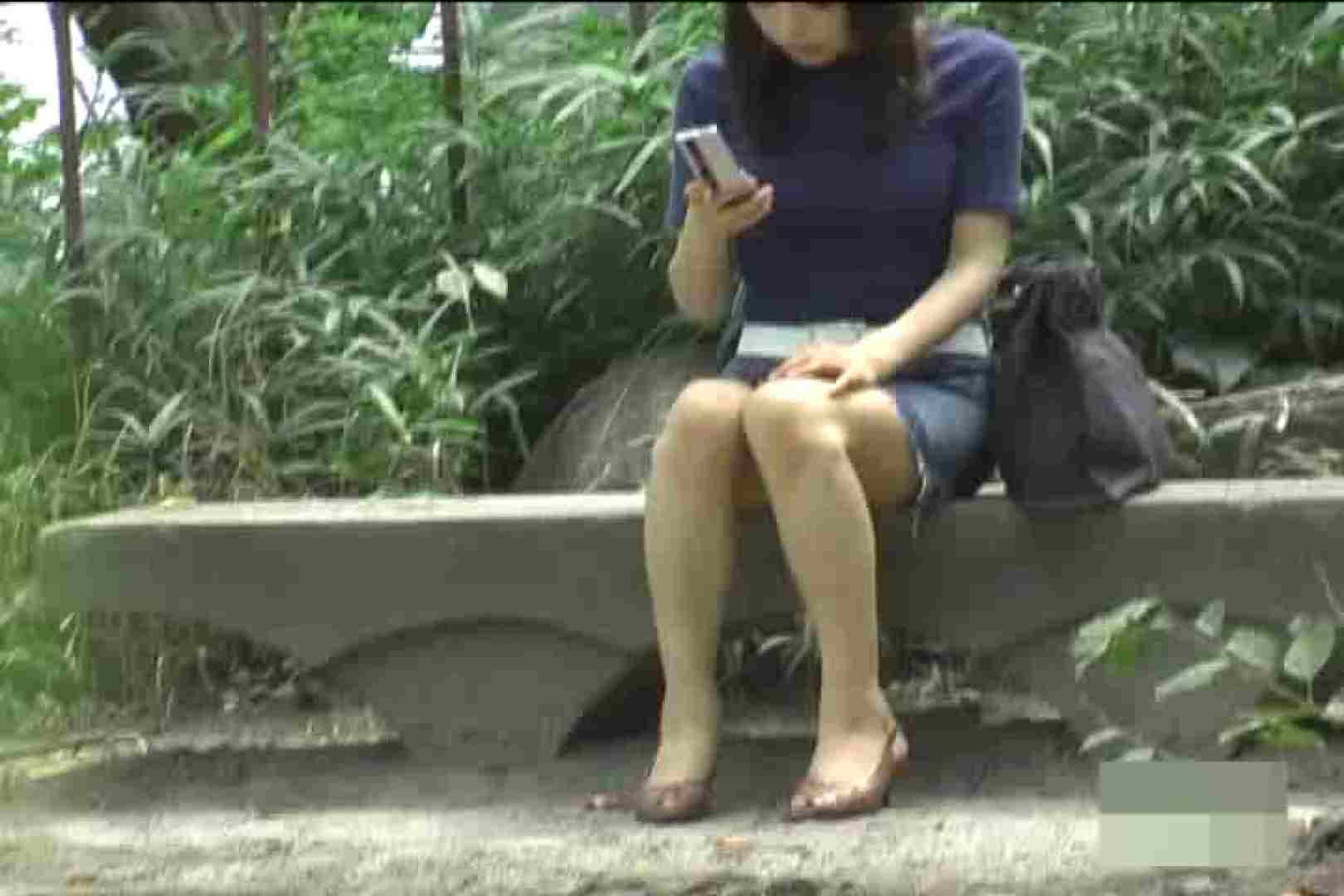 検証!隠し撮りスカートめくり!!Vol.8 ミニスカート | OLセックス  108画像 10