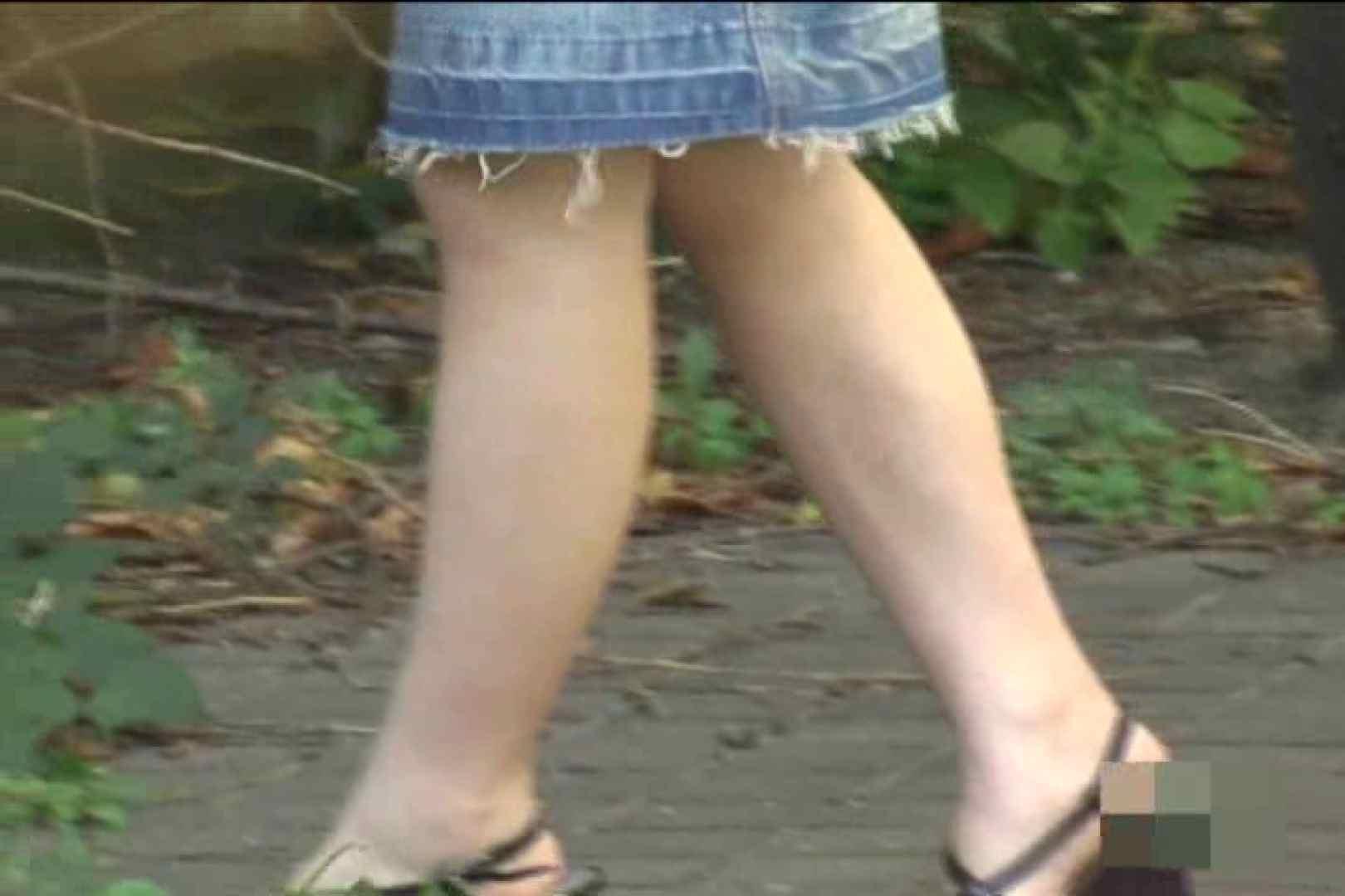 検証!隠し撮りスカートめくり!!Vol.8 ミニスカート  108画像 18