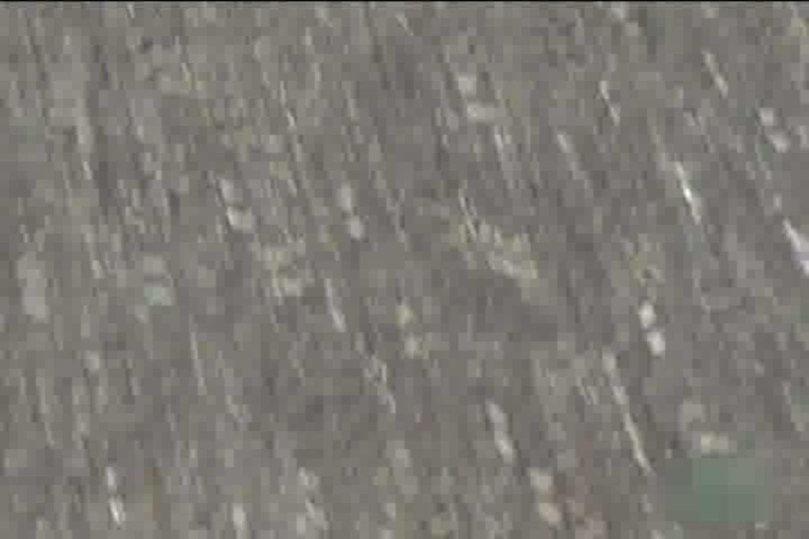 検証!隠し撮りスカートめくり!!Vol.8 ミニスカート | OLセックス  108画像 22