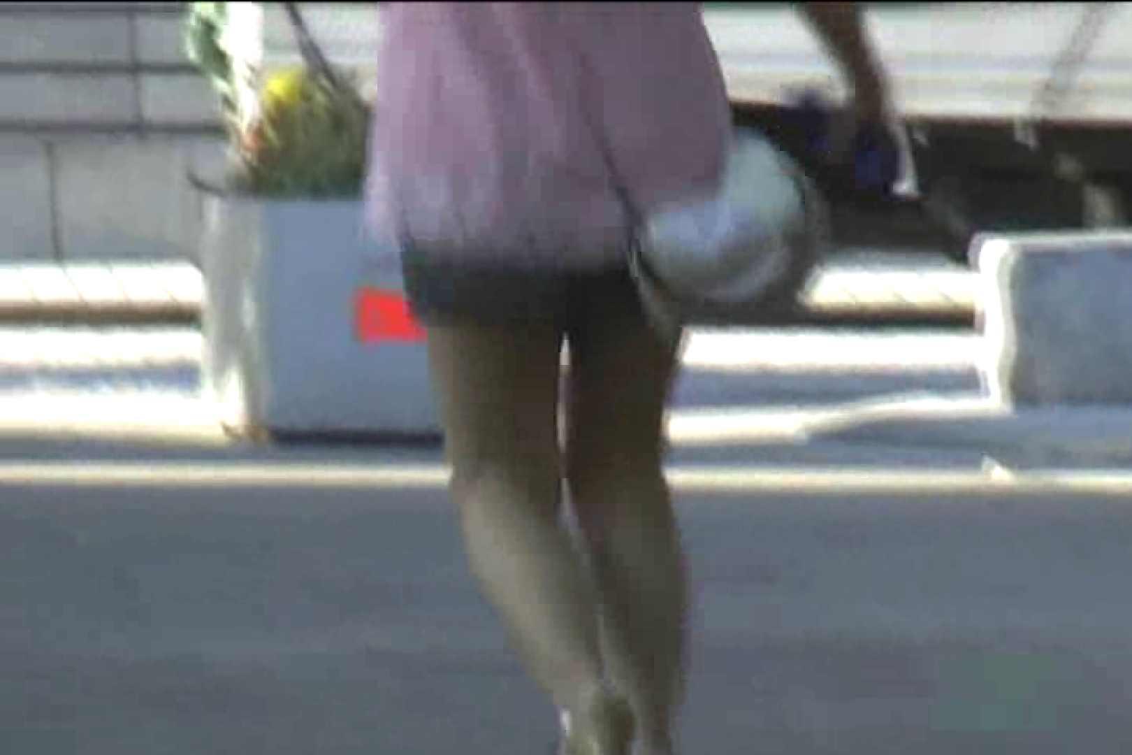 検証!隠し撮りスカートめくり!!Vol.8 ミニスカート | OLセックス  108画像 43