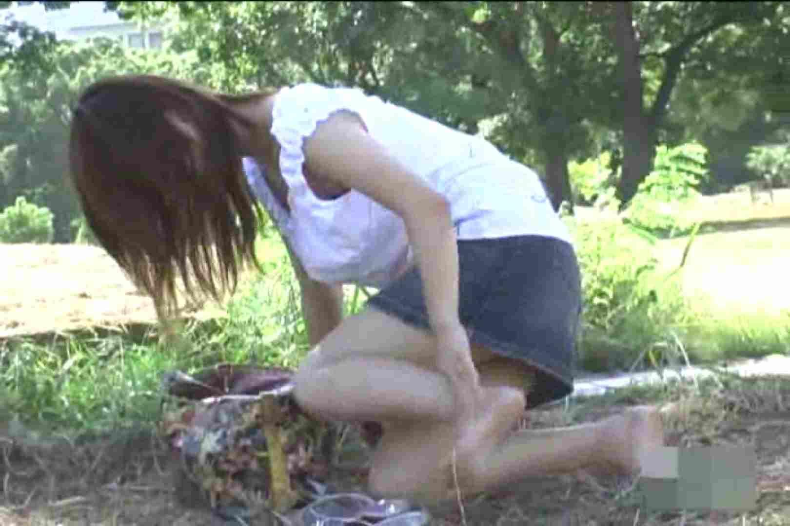 検証!隠し撮りスカートめくり!!Vol.8 ミニスカート  108画像 51