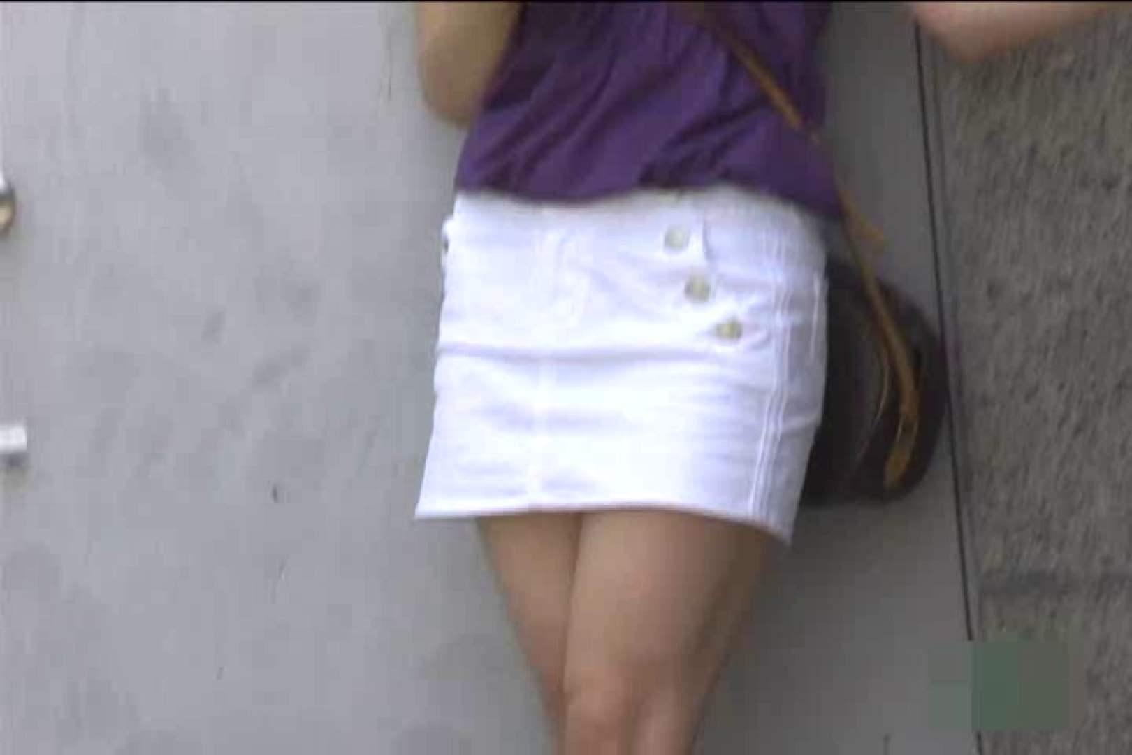 検証!隠し撮りスカートめくり!!Vol.8 ミニスカート  108画像 57