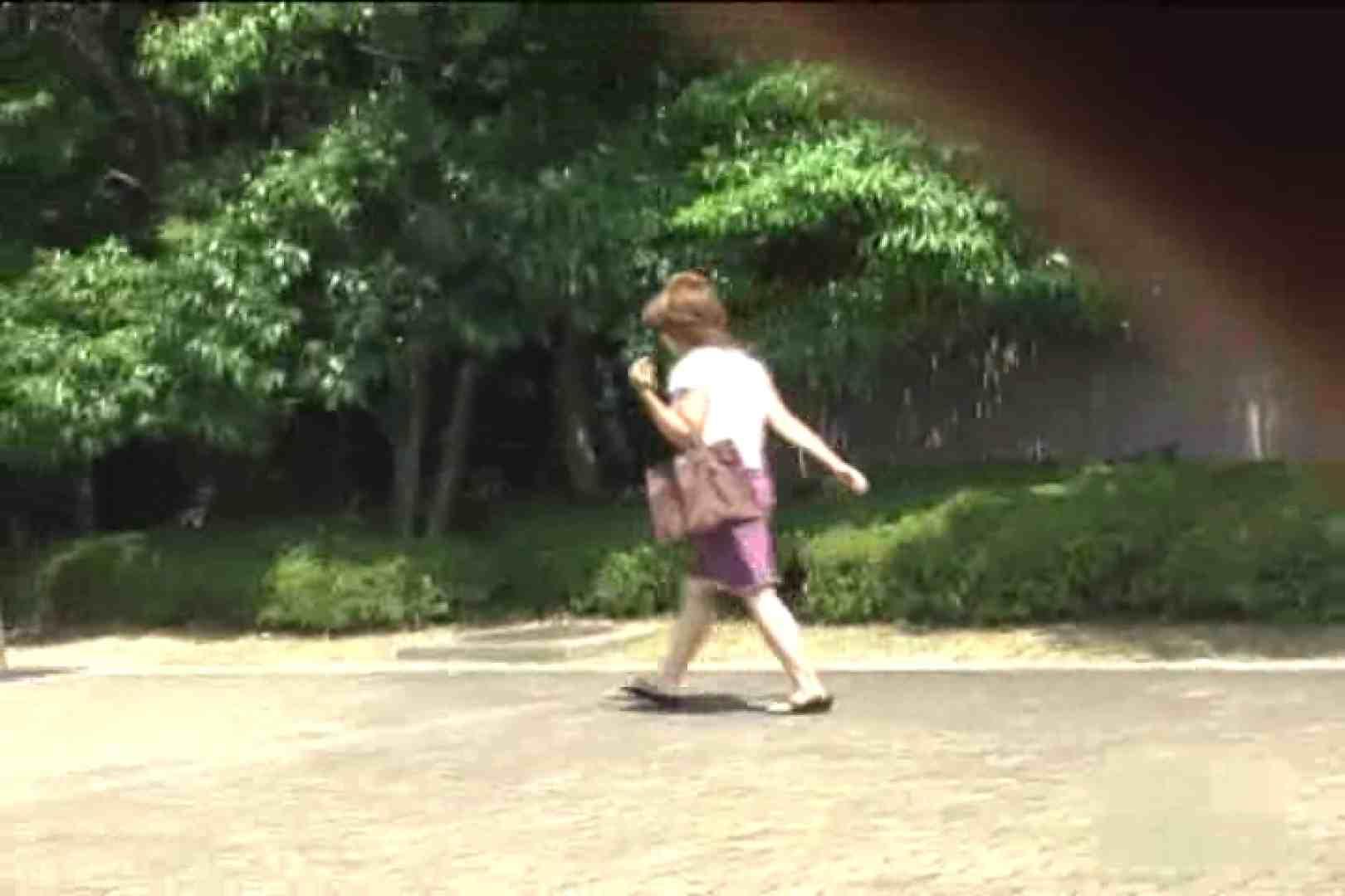 検証!隠し撮りスカートめくり!!Vol.8 ミニスカート | OLセックス  108画像 67