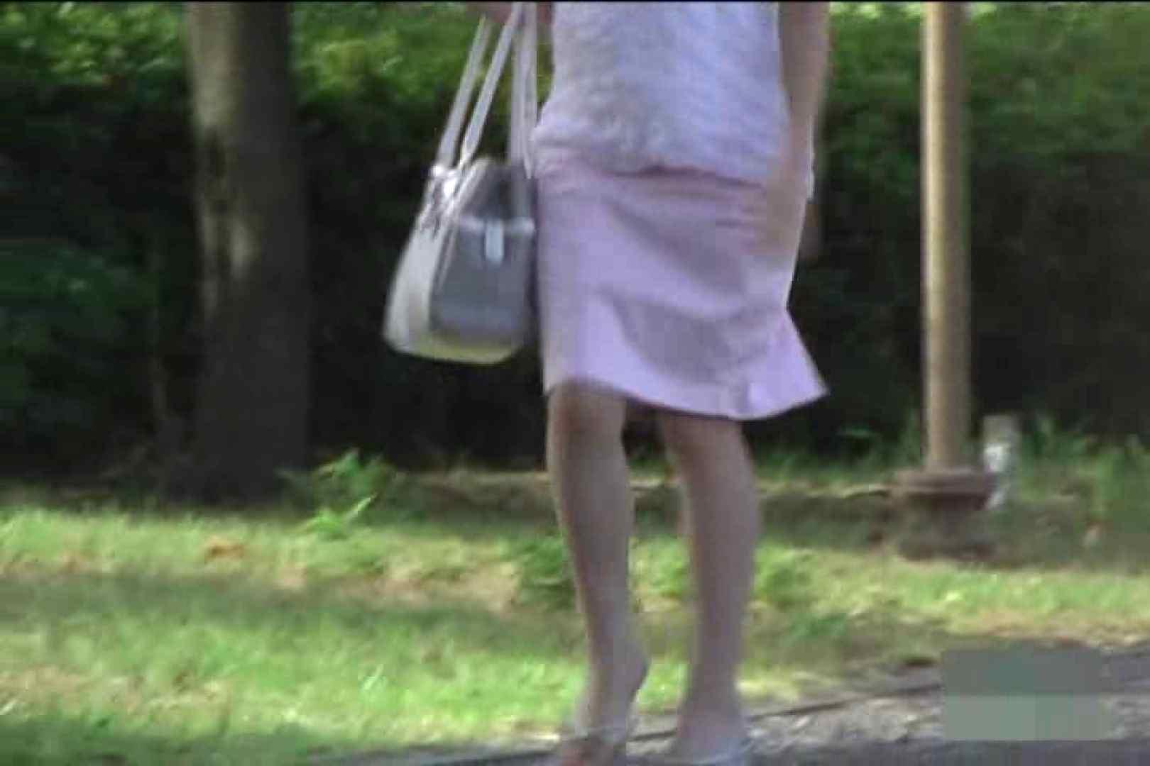 検証!隠し撮りスカートめくり!!Vol.8 ミニスカート | OLセックス  108画像 70