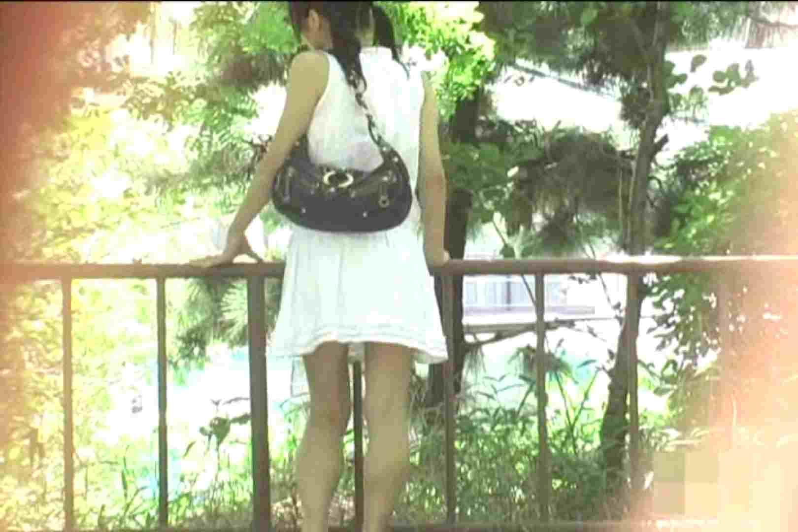 検証!隠し撮りスカートめくり!!Vol.8 ミニスカート  108画像 75