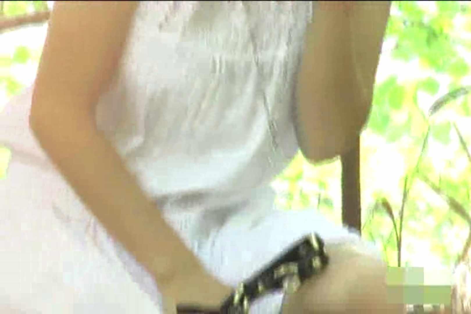 検証!隠し撮りスカートめくり!!Vol.8 ミニスカート  108画像 78