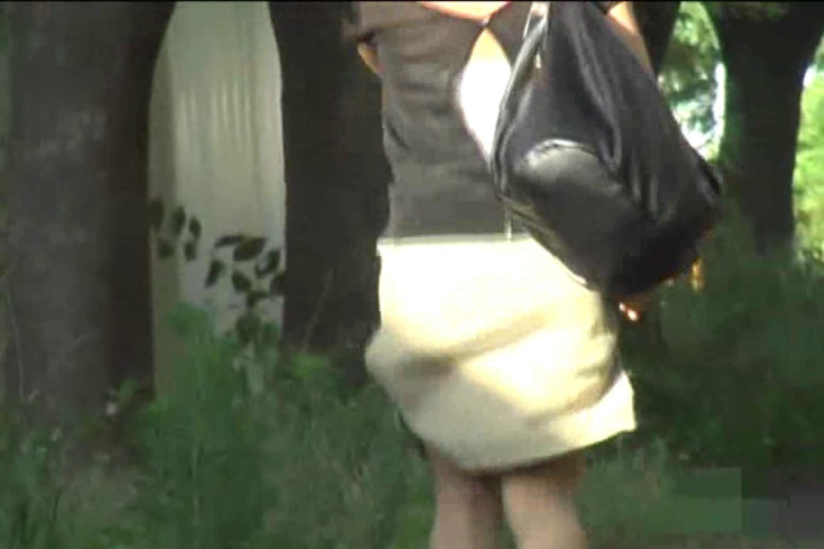 検証!隠し撮りスカートめくり!!Vol.8 ミニスカート | OLセックス  108画像 85
