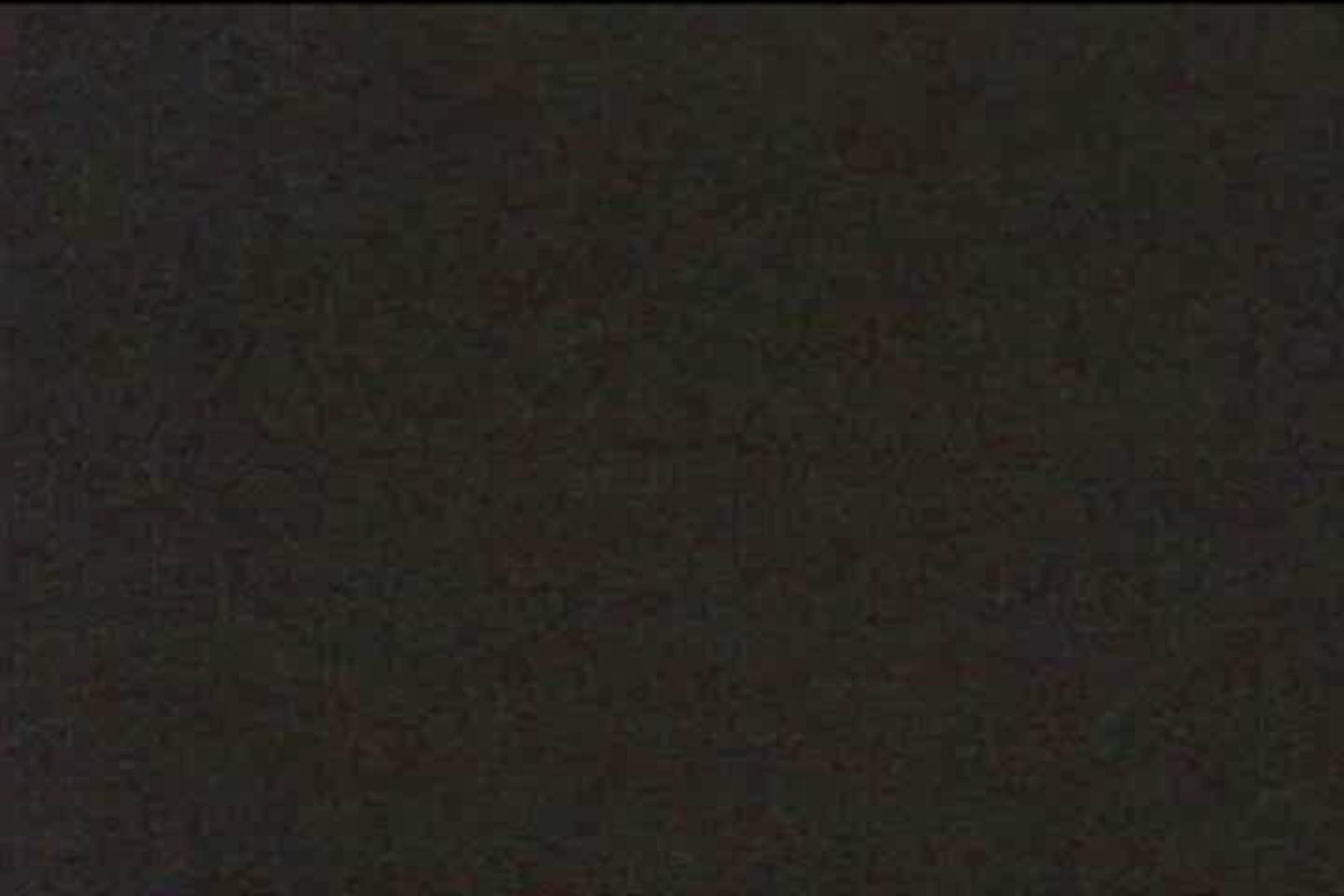 蔵出し!!赤外線カーセックスVol.27 赤外線 | セックス  78画像 1