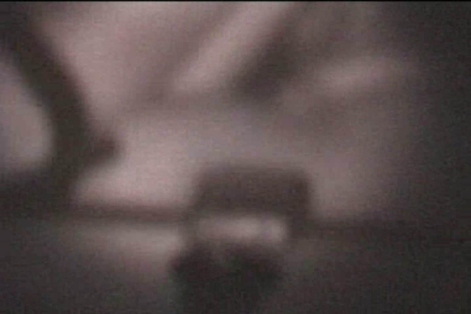 蔵出し!!赤外線カーセックスVol.27 手マン 覗きスケベ動画紹介 78画像 4