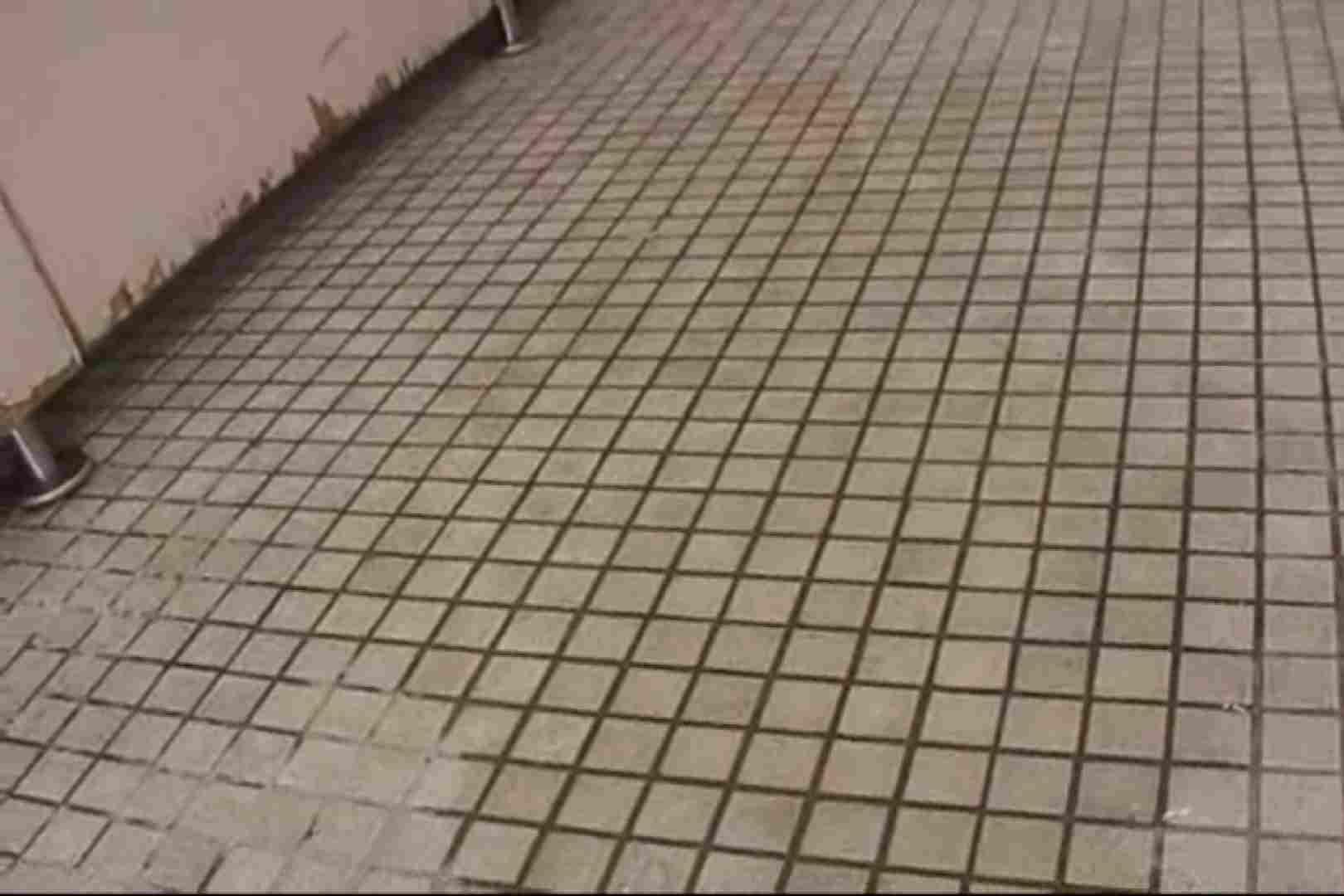 雑居ビル洗面所只今使用禁止中!Vol.5 ギャルヌード オメコ無修正動画無料 50画像 31