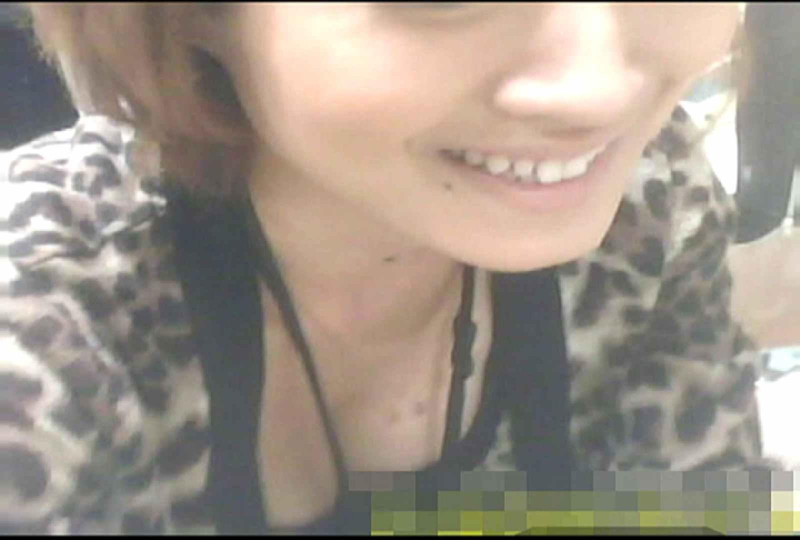 「ノゾキスト」さんの陰撮!!美女サルベージVol.4 ギャルヌード  97画像 9