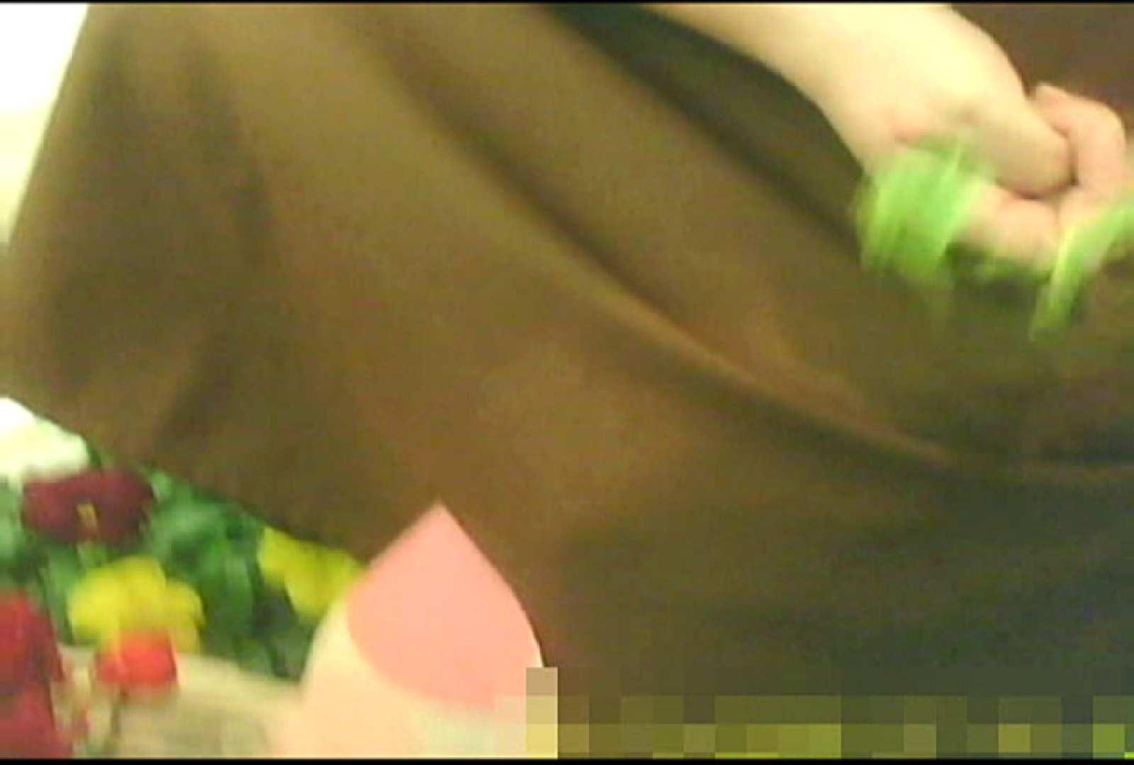 「ノゾキスト」さんの陰撮!!美女サルベージVol.4 OLセックス 盗撮われめAV動画紹介 97画像 35