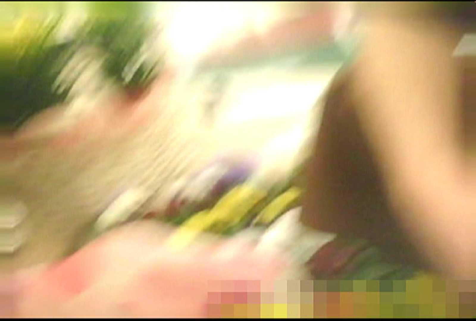 「ノゾキスト」さんの陰撮!!美女サルベージVol.4 ギャルヌード  97画像 36