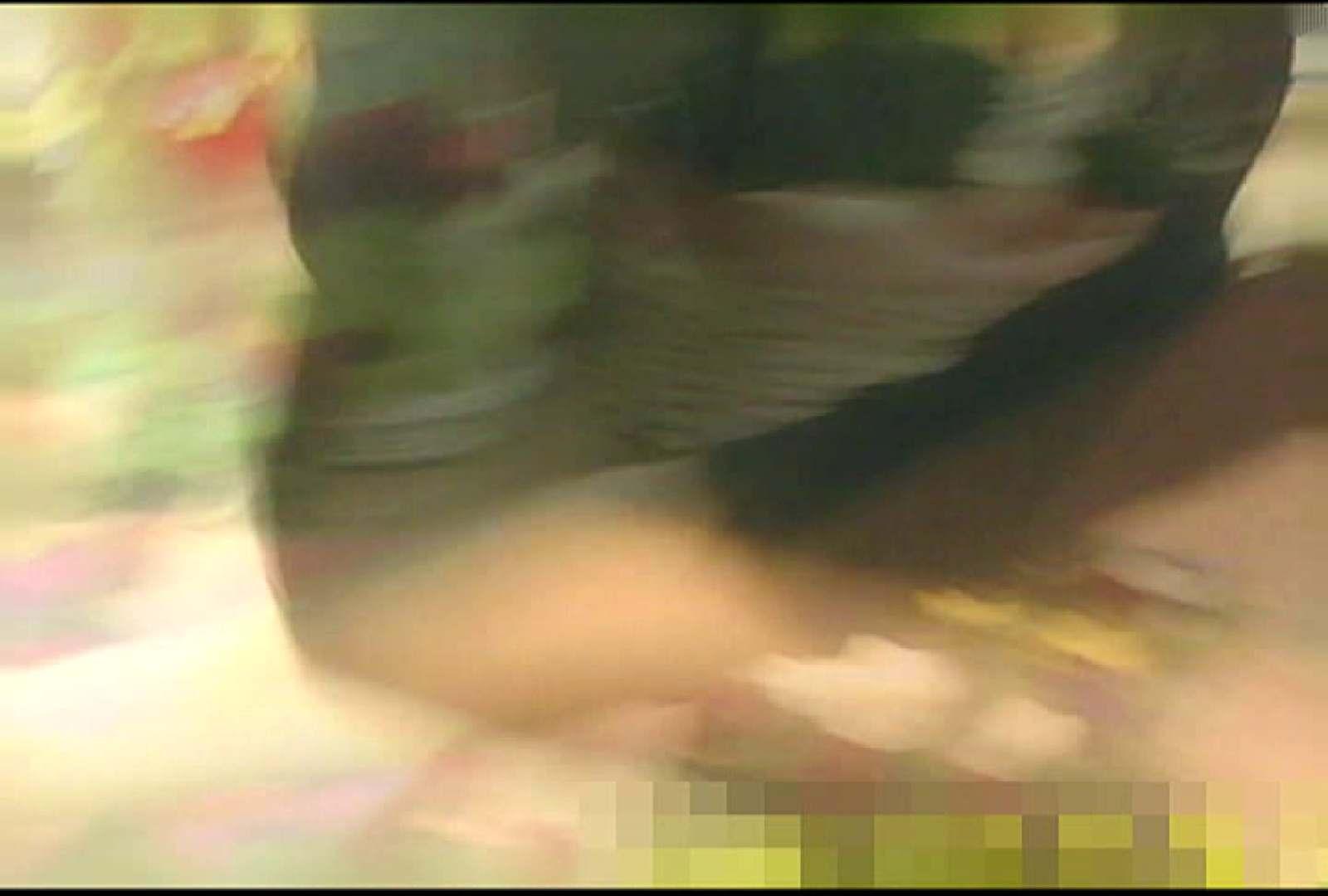 「ノゾキスト」さんの陰撮!!美女サルベージVol.4 OLセックス 盗撮われめAV動画紹介 97画像 41