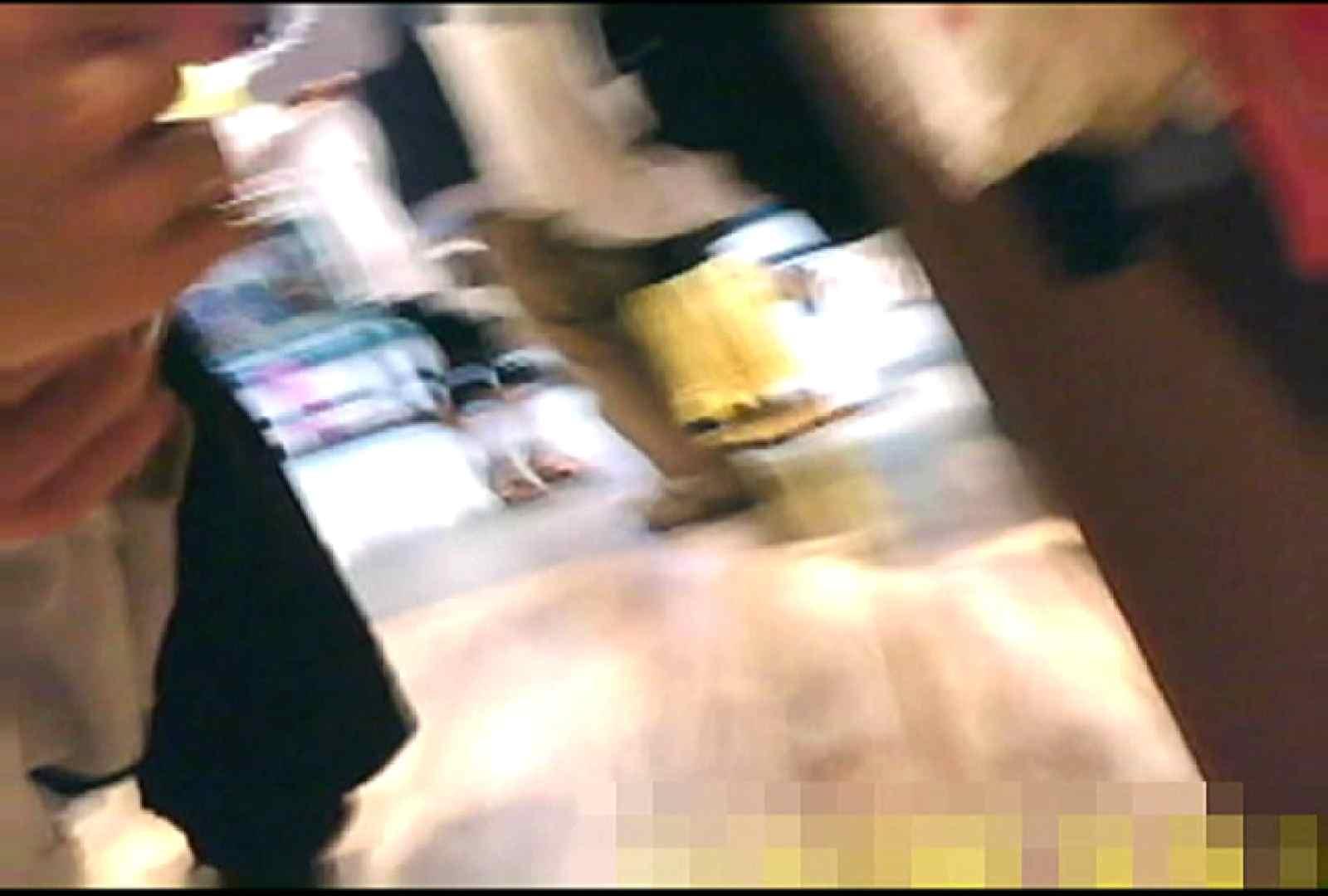 「ノゾキスト」さんの陰撮!!美女サルベージVol.4 ギャルヌード | 美女ヌード  97画像 67