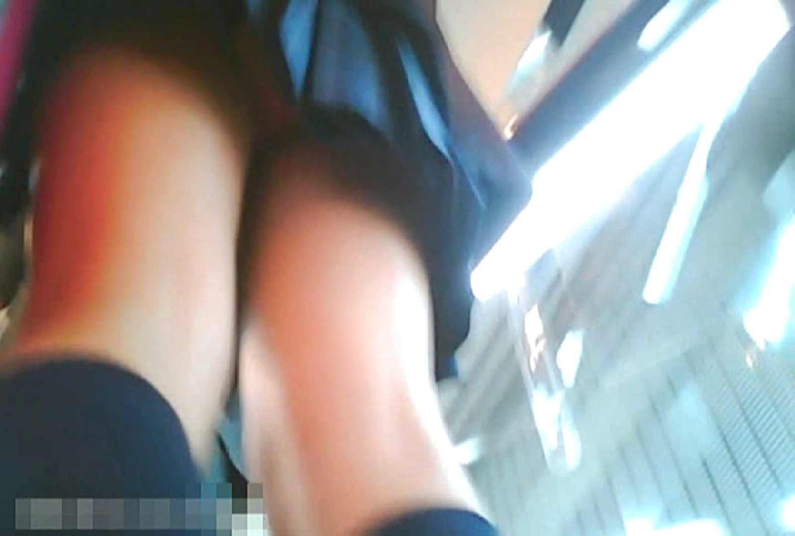 「チキン男」さんの制服ウォッチングVol.5 下着 えろ無修正画像 98画像 10