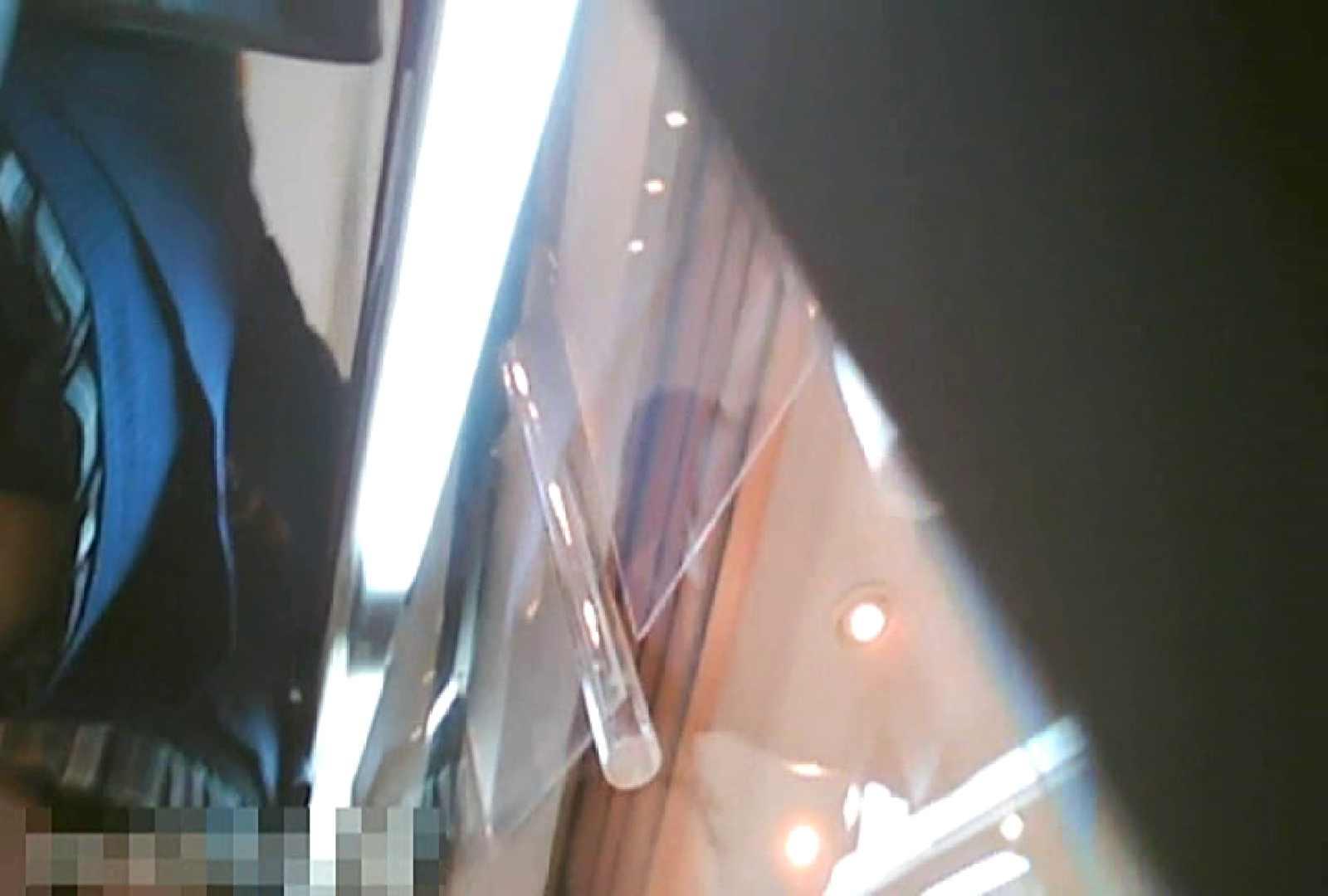 「チキン男」さんの制服ウォッチングVol.5 OLセックス | 制服  98画像 13