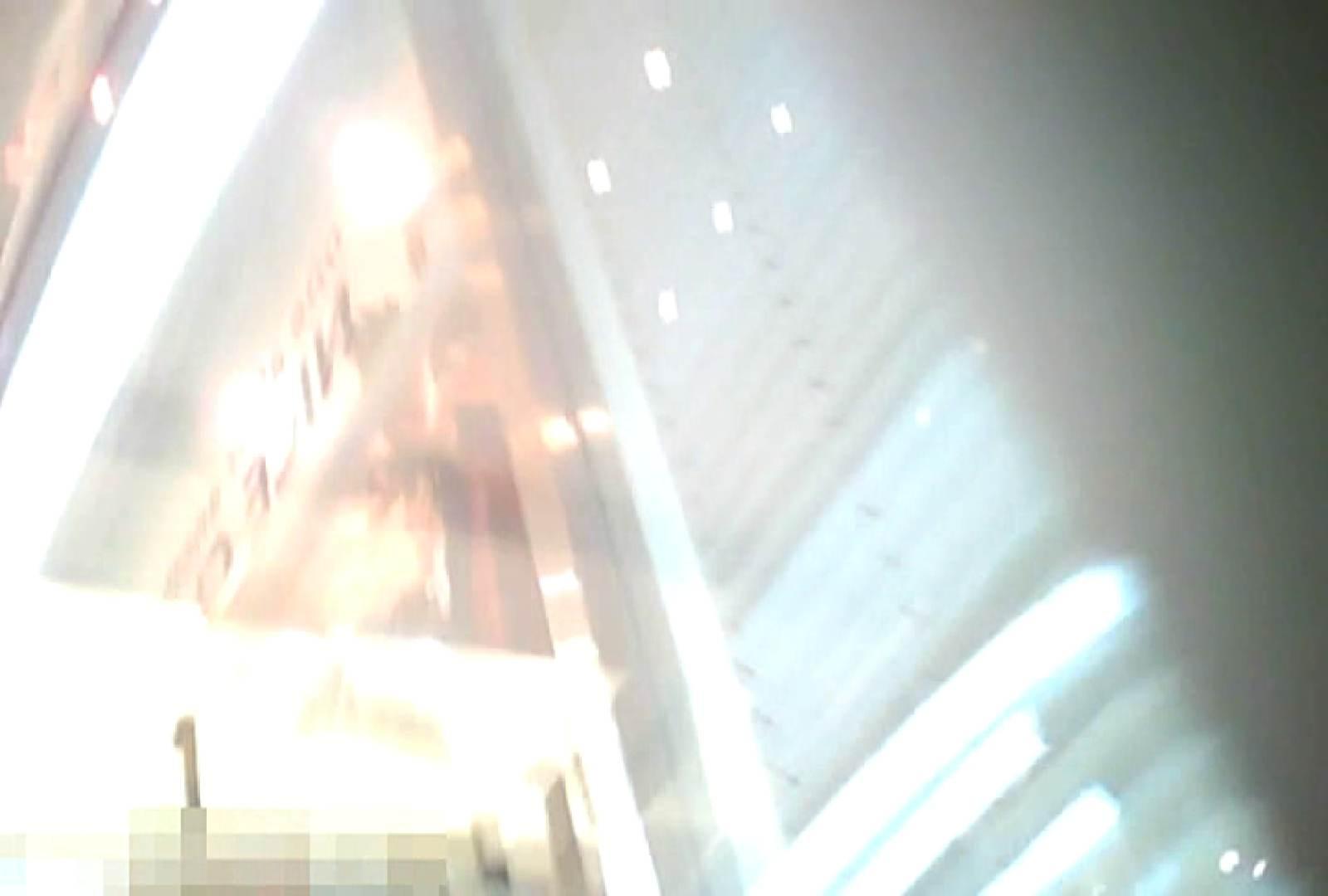 「チキン男」さんの制服ウォッチングVol.5 学校 盗み撮りオマンコ動画キャプチャ 98画像 19