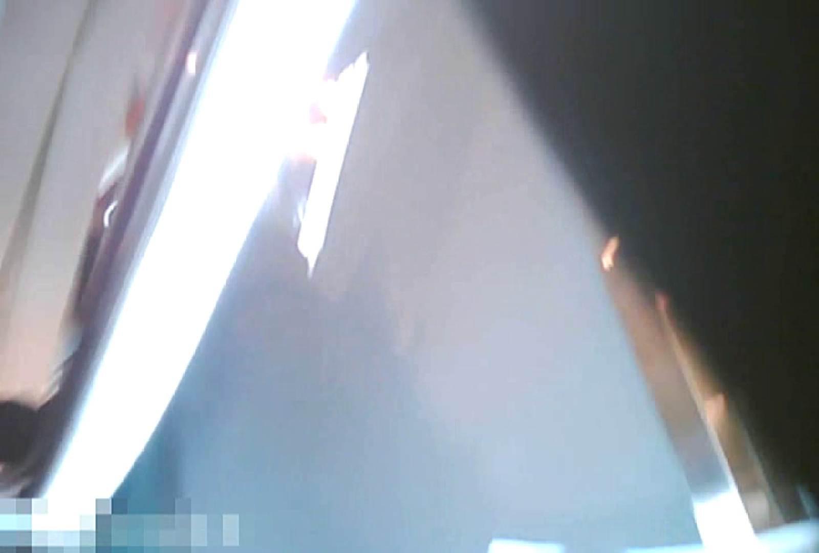 「チキン男」さんの制服ウォッチングVol.5 OLセックス  98画像 20
