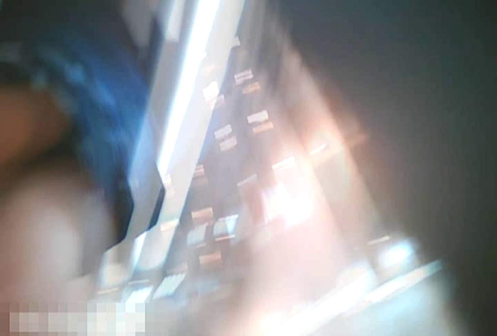 「チキン男」さんの制服ウォッチングVol.5 OLセックス  98画像 24