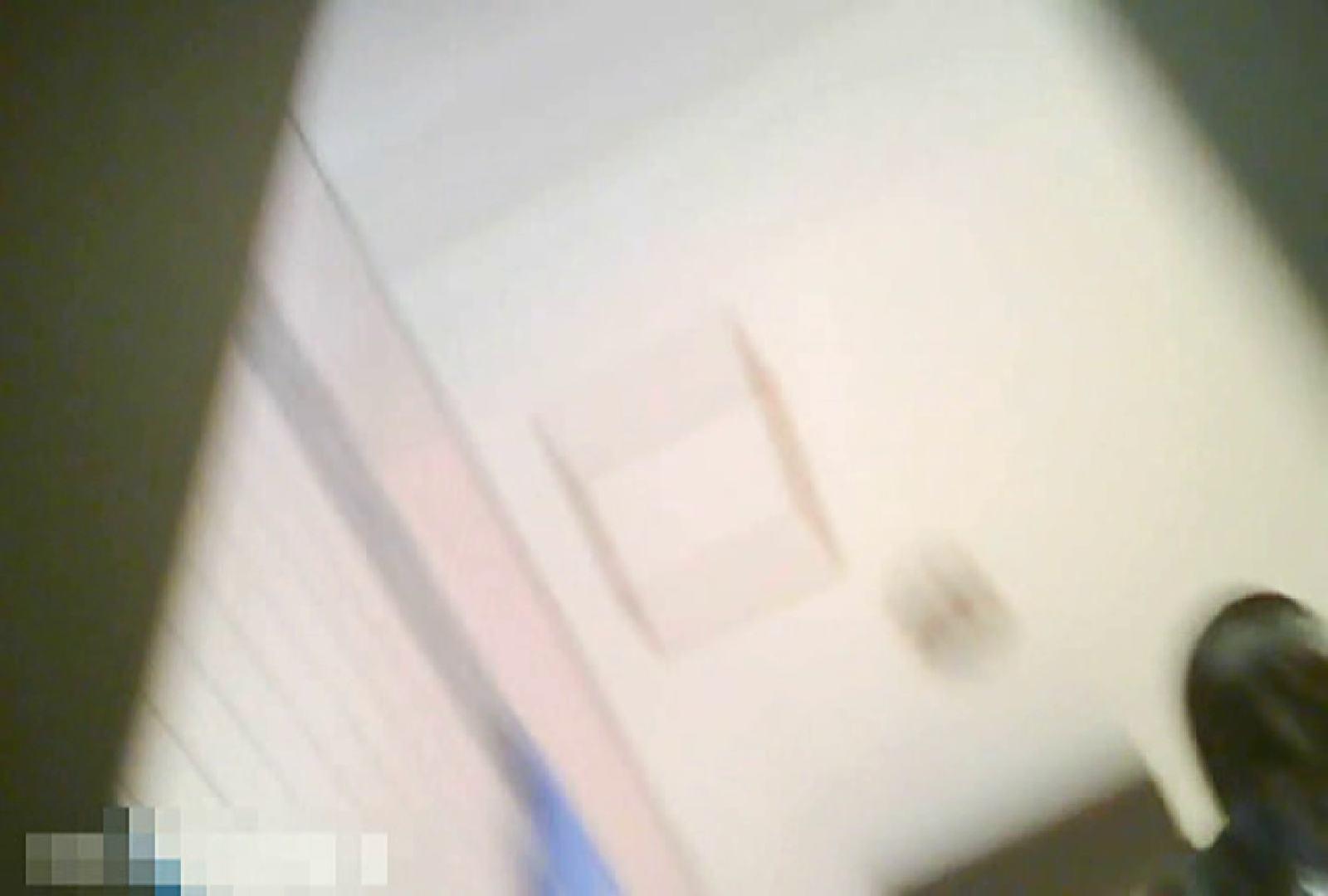 「チキン男」さんの制服ウォッチングVol.5 OLセックス | 制服  98画像 33
