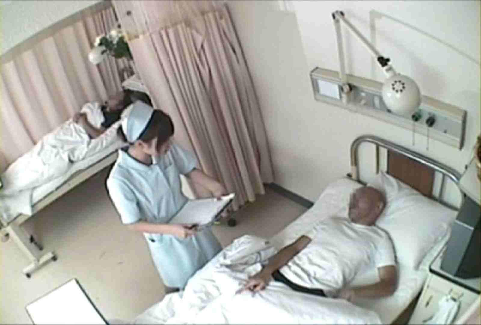 絶対に逝ってはいけない寸止め病棟Vol.2 OLセックス | 0  76画像 1