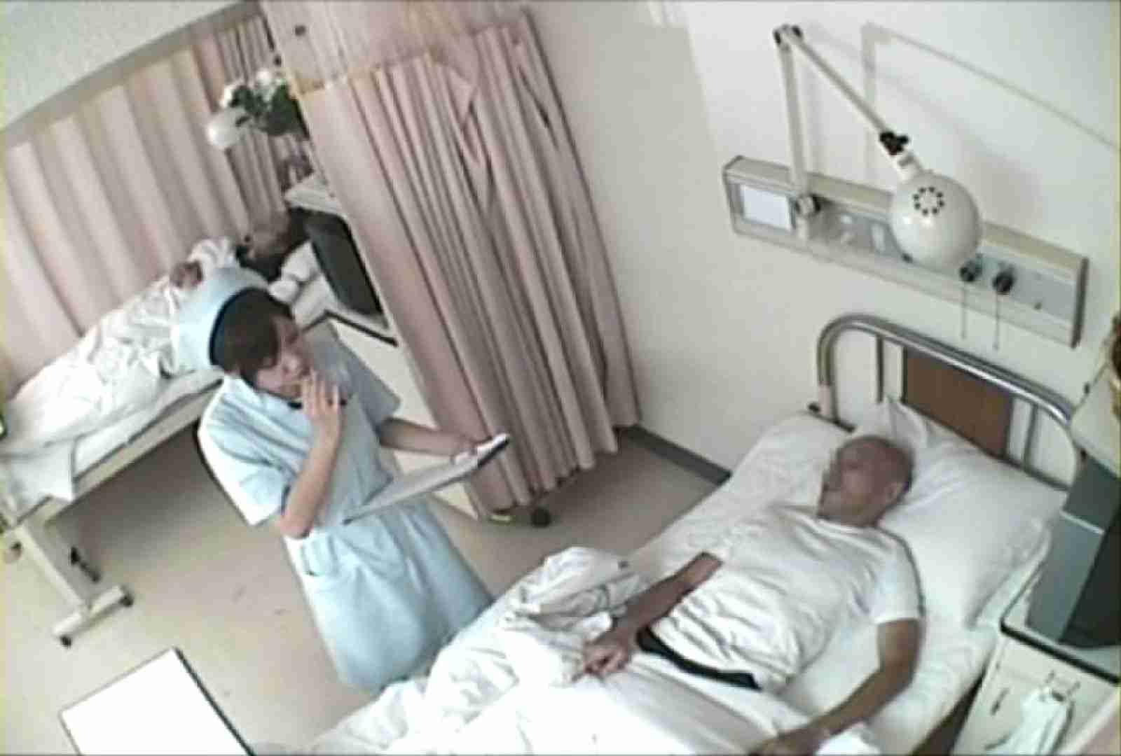 絶対に逝ってはいけない寸止め病棟Vol.2 OLセックス  76画像 2