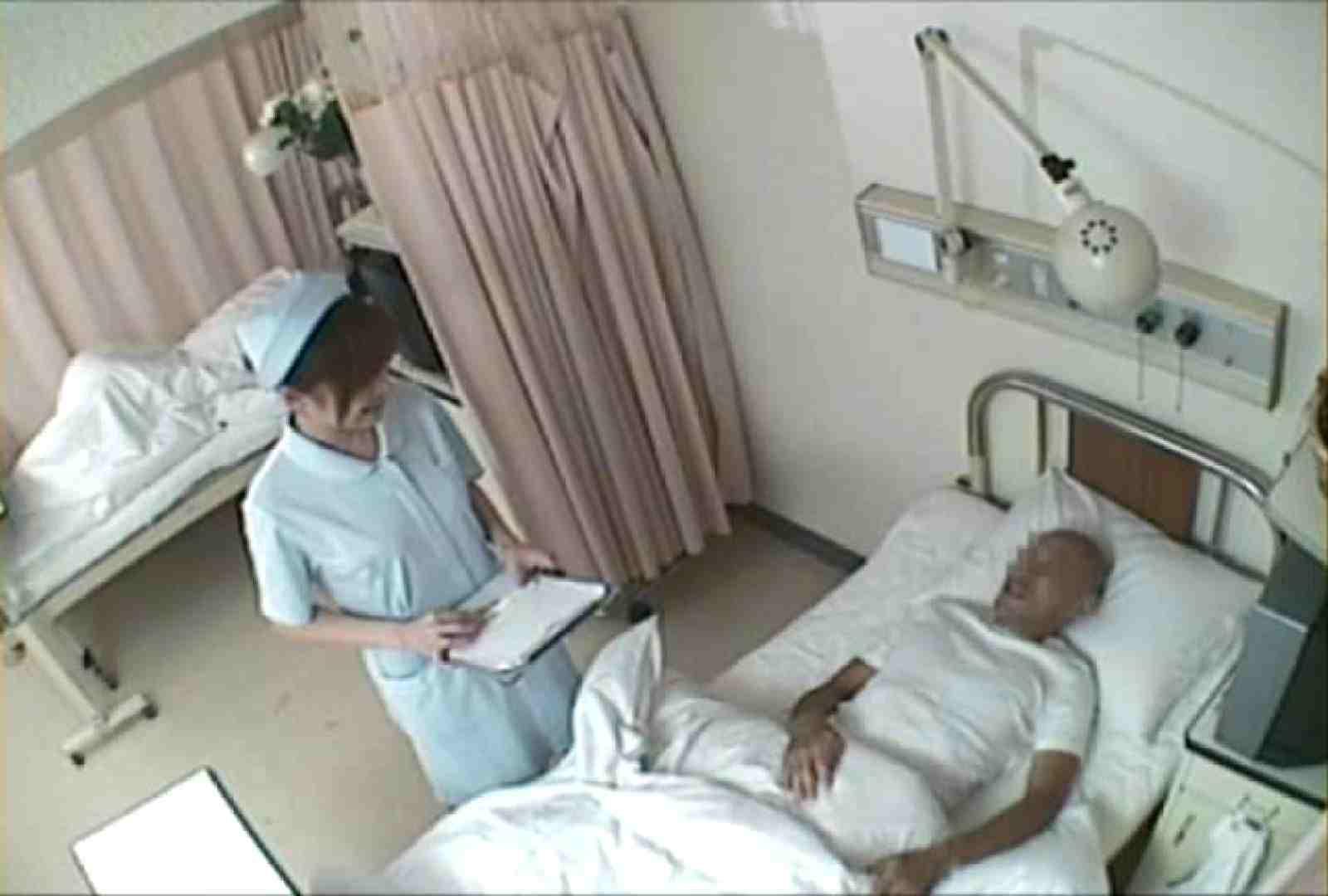 絶対に逝ってはいけない寸止め病棟Vol.2 OLセックス  76画像 70