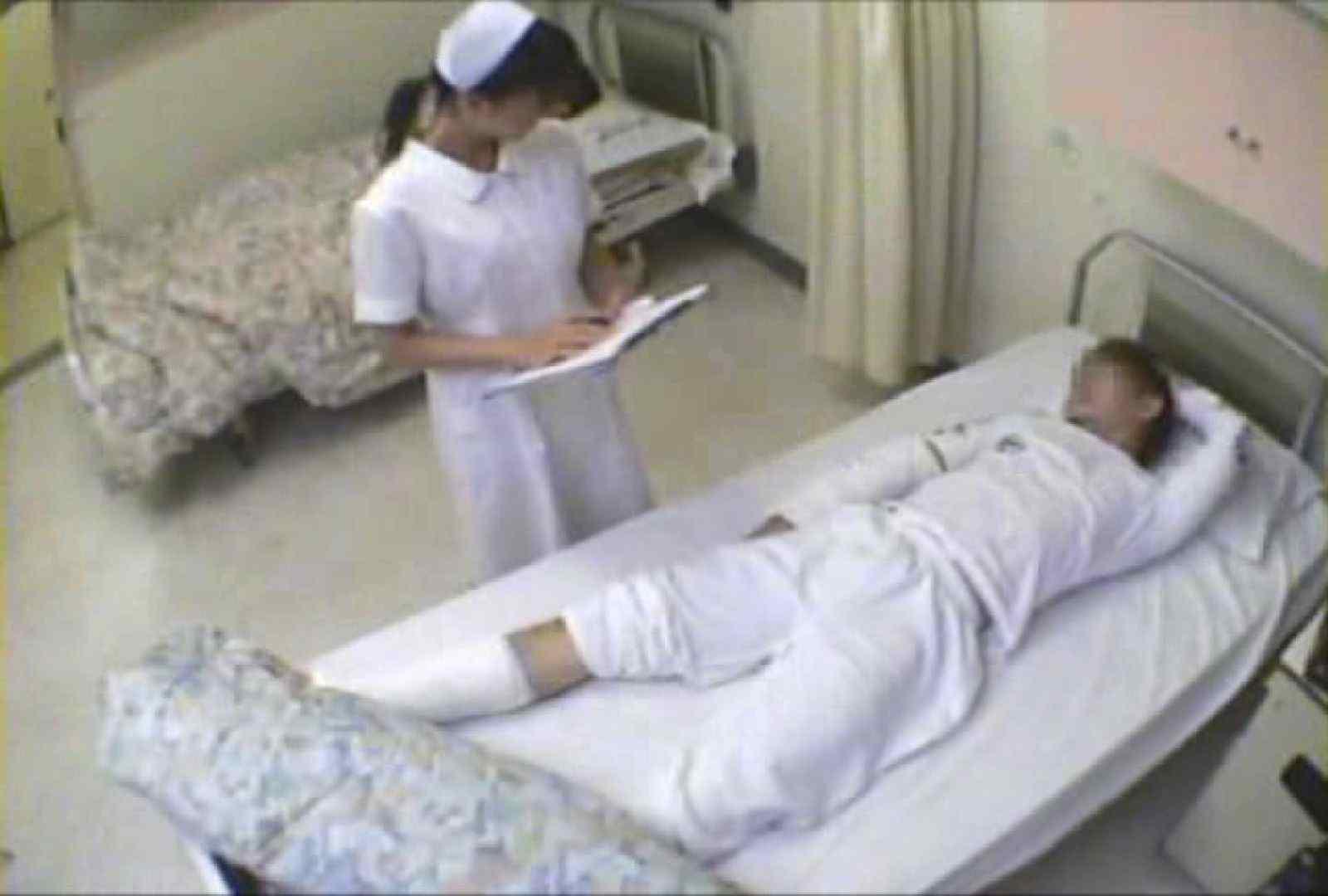 絶対に逝ってはいけない寸止め病棟Vol.5 OLセックス  98画像 54