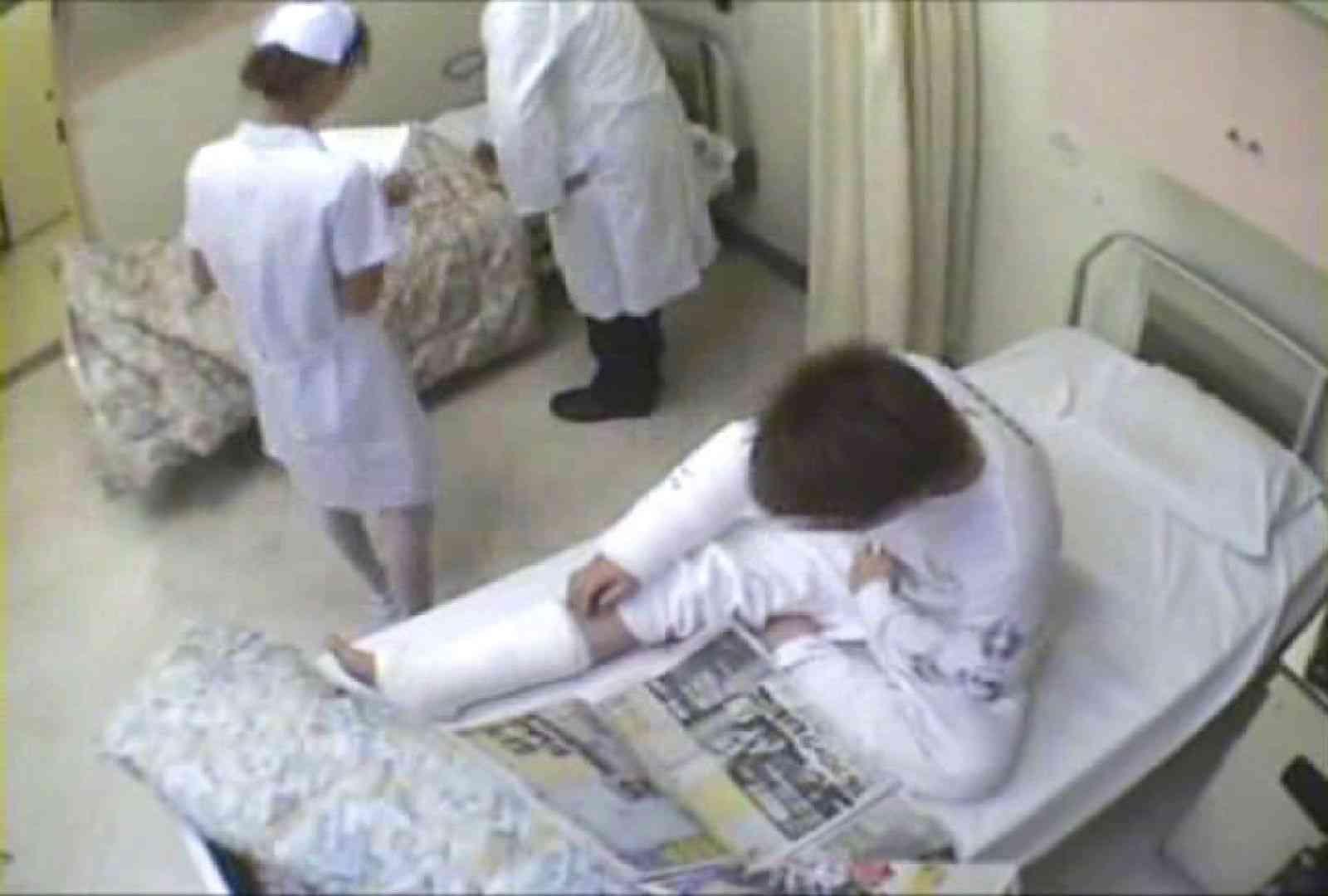 絶対に逝ってはいけない寸止め病棟Vol.5 OLセックス   0  98画像 83