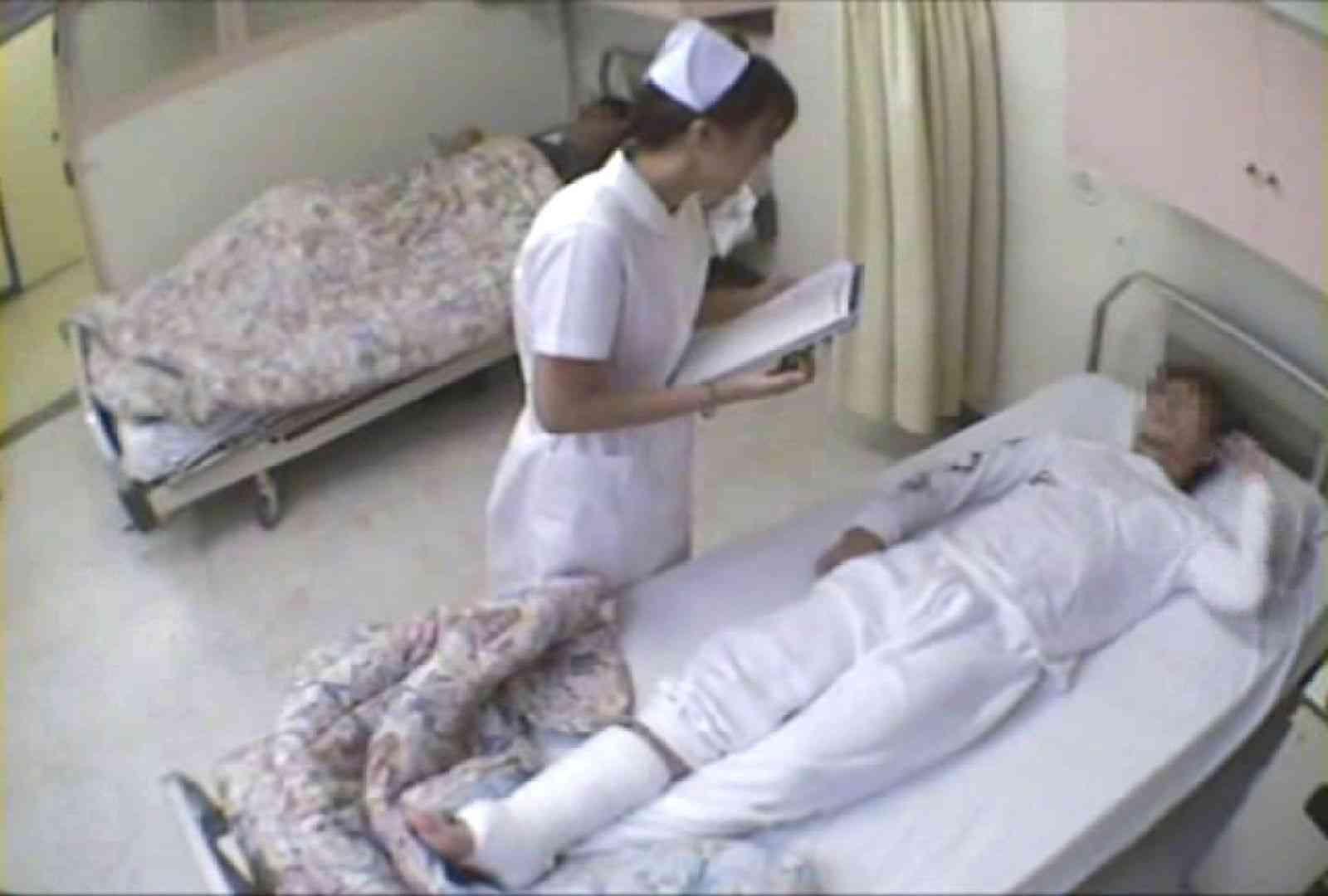 絶対に逝ってはいけない寸止め病棟Vol.8 OLセックス | 0  100画像 3
