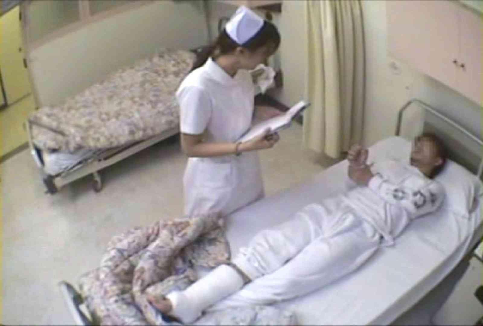 絶対に逝ってはいけない寸止め病棟Vol.8 OLセックス | 0  100画像 5