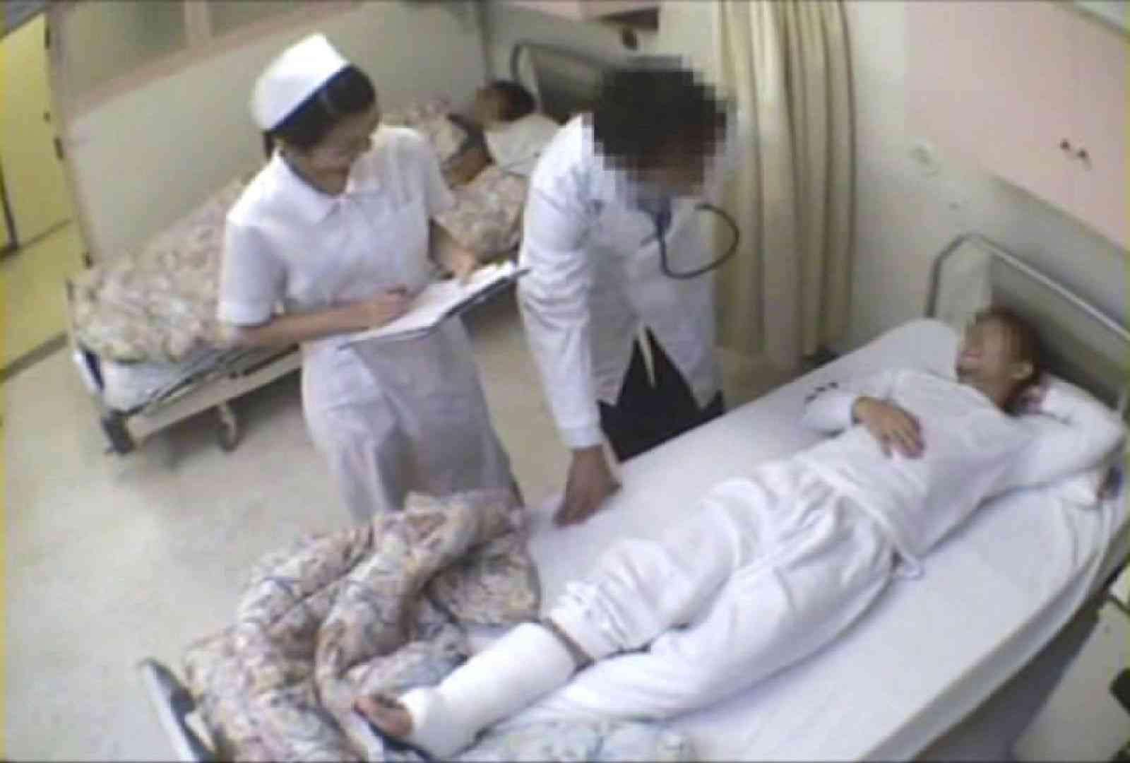 絶対に逝ってはいけない寸止め病棟Vol.8 OLセックス | 0  100画像 55