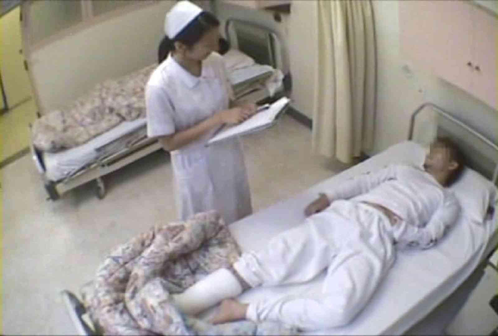 絶対に逝ってはいけない寸止め病棟Vol.8 OLセックス | 0  100画像 57