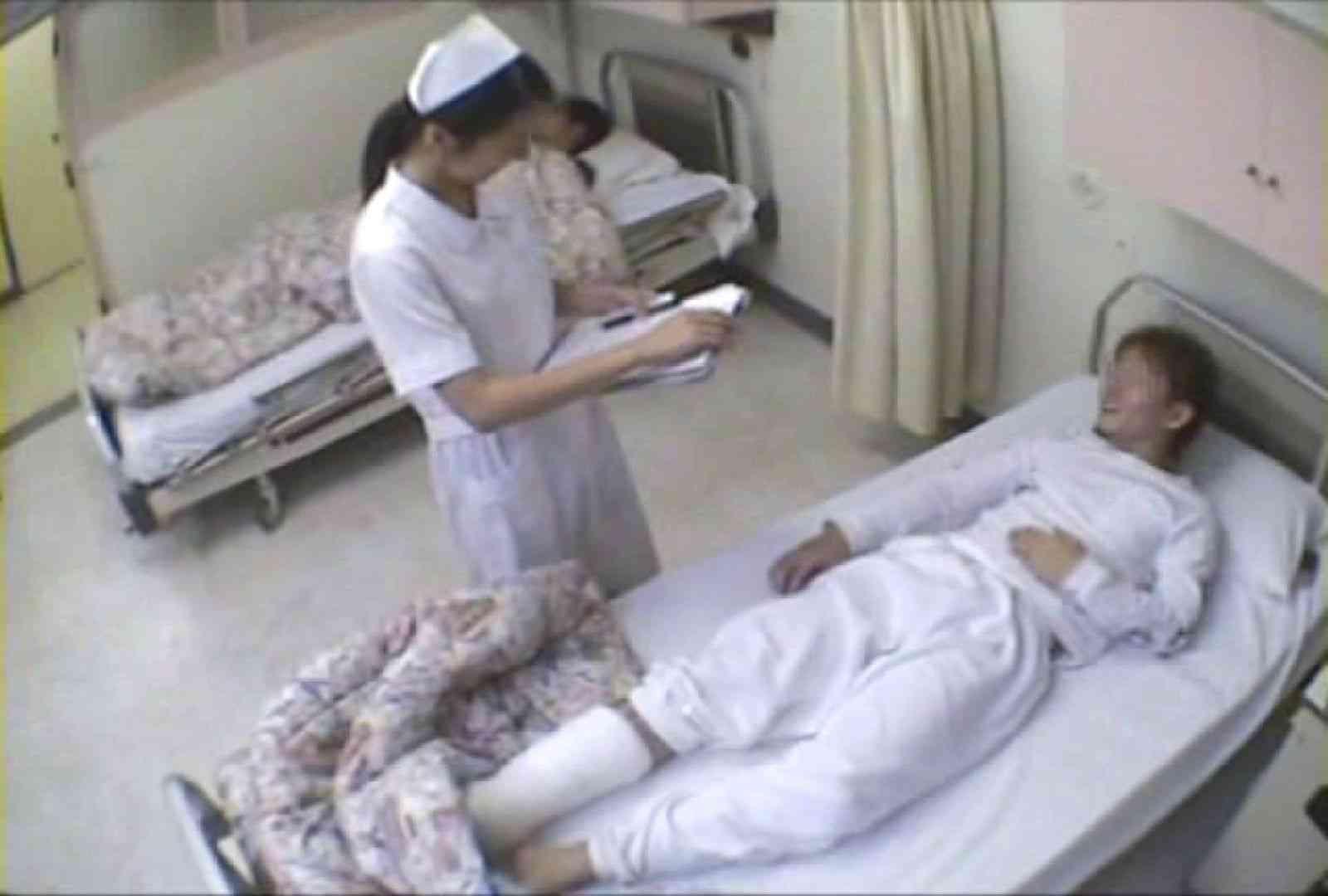 絶対に逝ってはいけない寸止め病棟Vol.8 OLセックス | 0  100画像 59