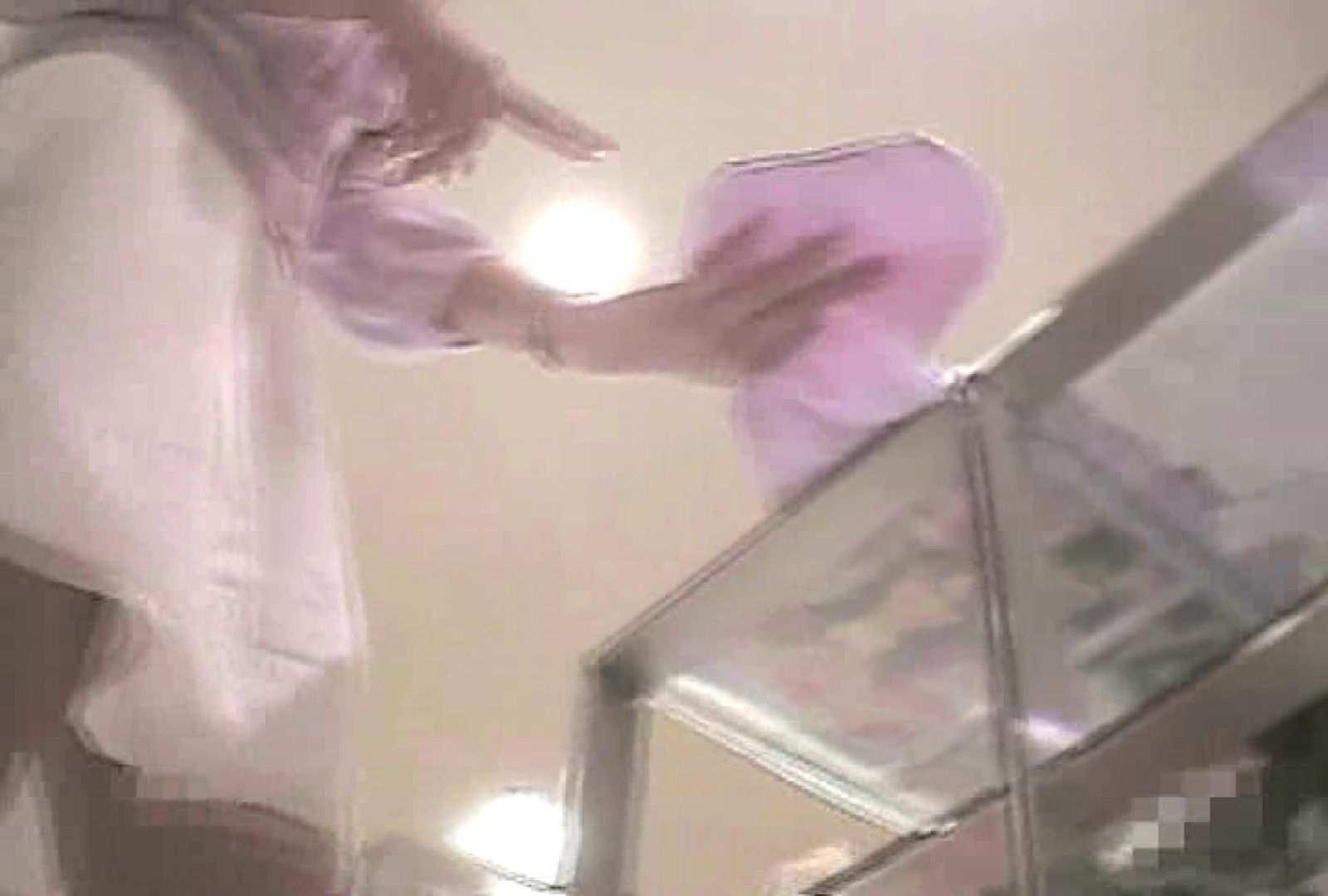 ショップギャルパンチラ!ただ今接客中!!Vol.23 ぱっくり下半身 おまんこ無修正動画無料 80画像 59