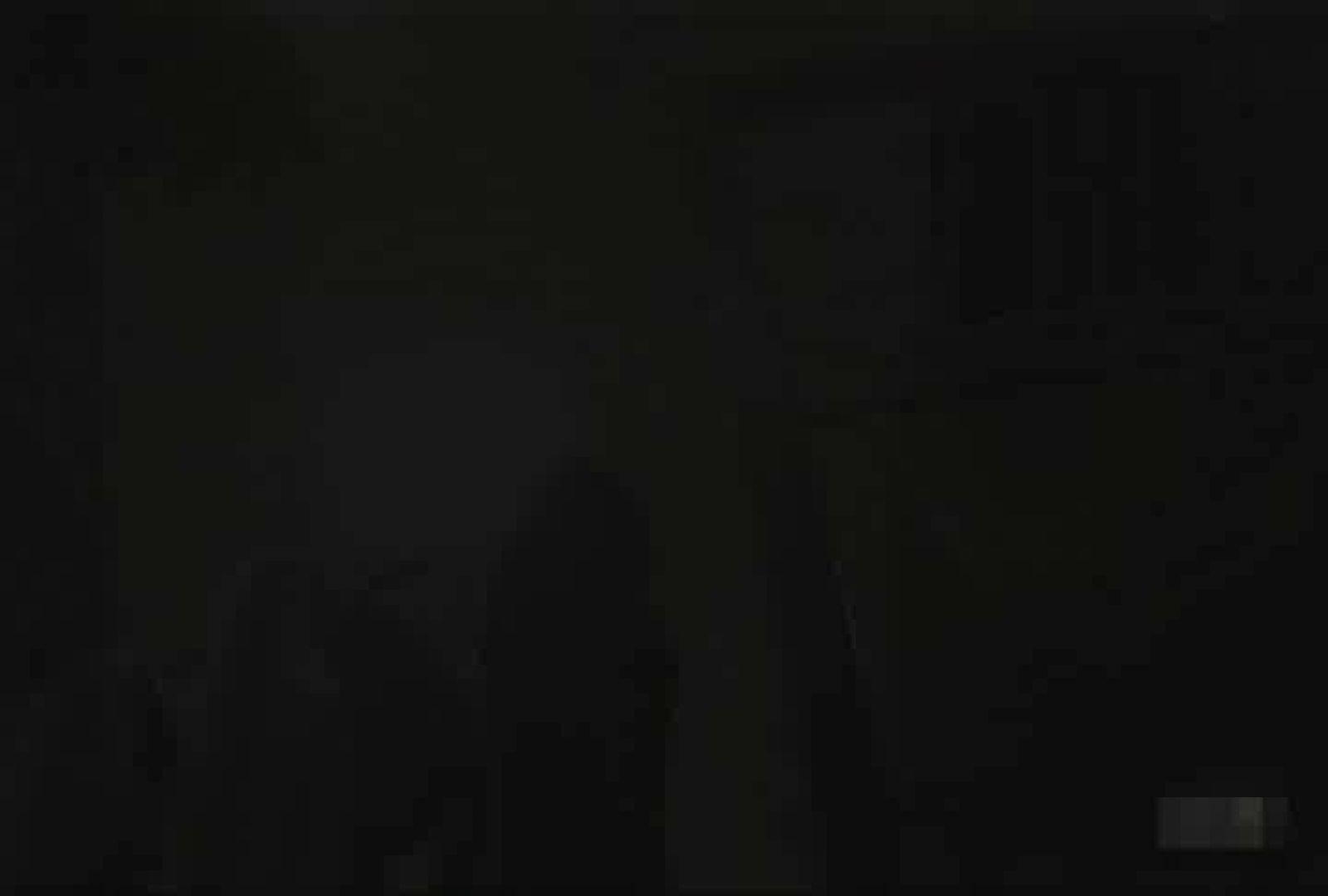 ショップギャルパンチラ!ただ今接客中!!Vol.23 パンチラ エロ無料画像 80画像 70