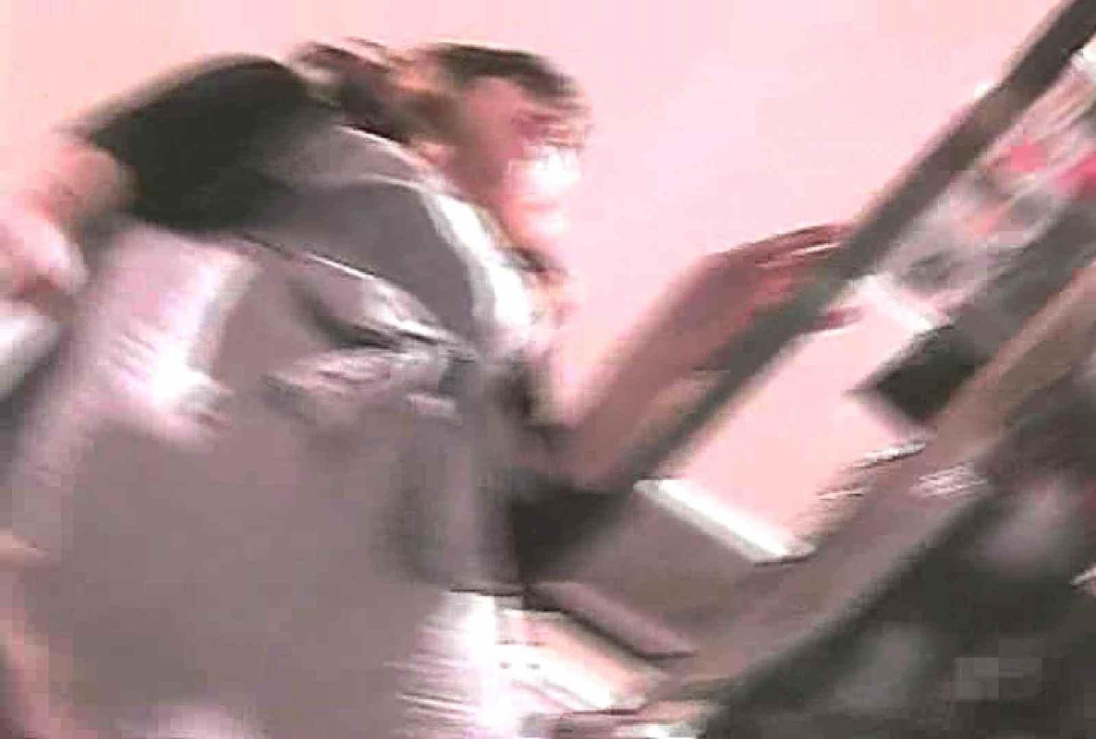 ショップギャルパンチラ!ただ今接客中!!Vol.23 ぱっくり下半身 おまんこ無修正動画無料 80画像 77