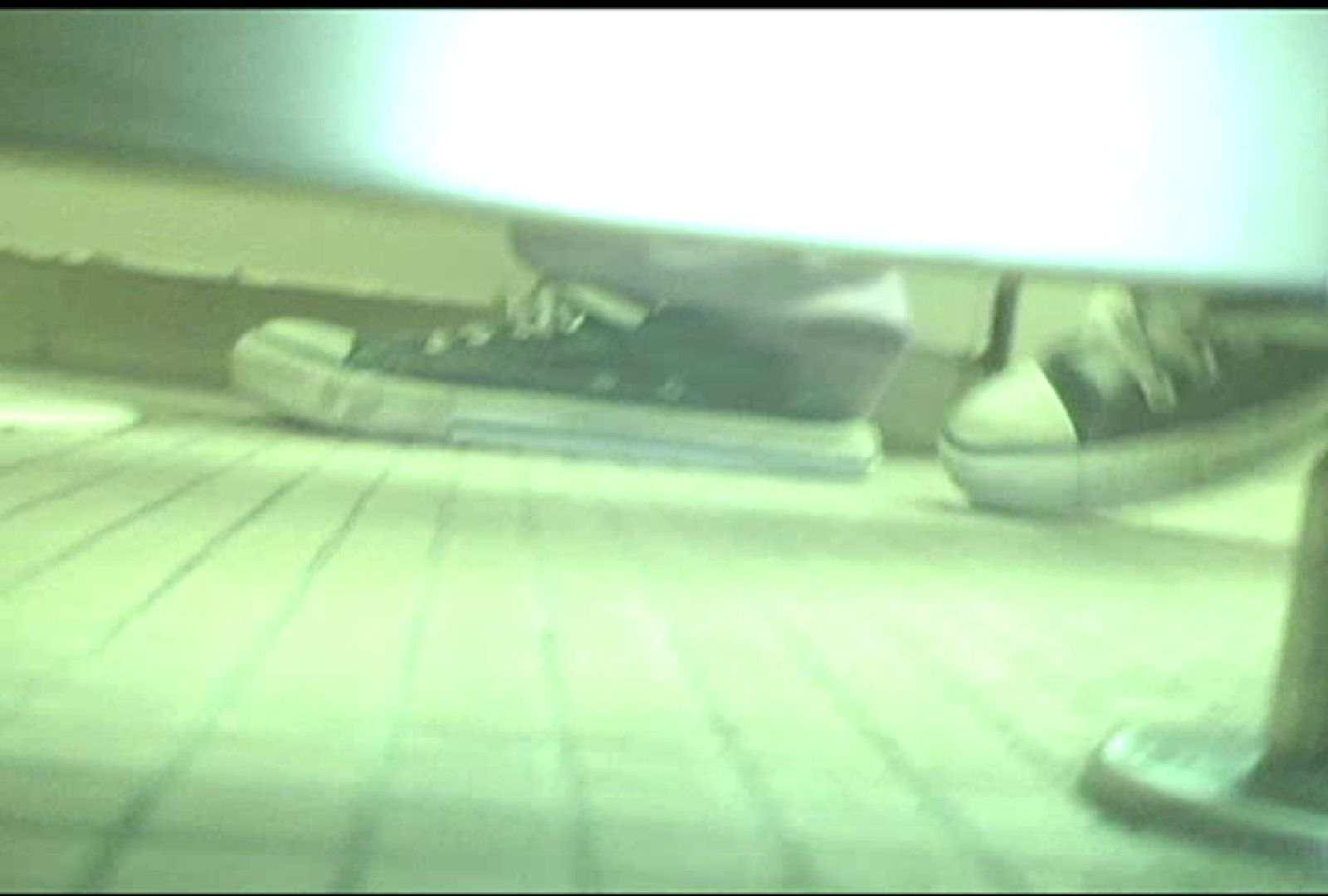マンコ丸見え女子洗面所Vol.48 OLセックス 隠し撮りセックス画像 60画像 8