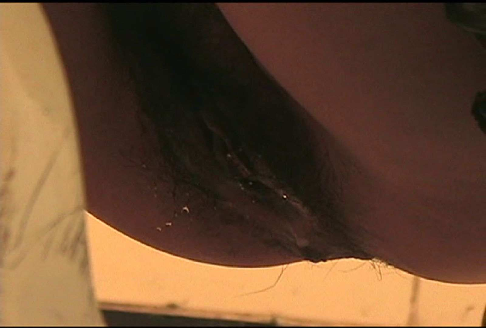 マンコ丸見え女子洗面所Vol.51 丸見え 盗撮アダルト動画キャプチャ 108画像 22