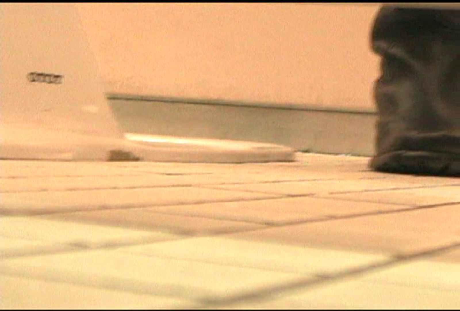 マンコ丸見え女子洗面所Vol.51 丸見え 盗撮アダルト動画キャプチャ 108画像 70