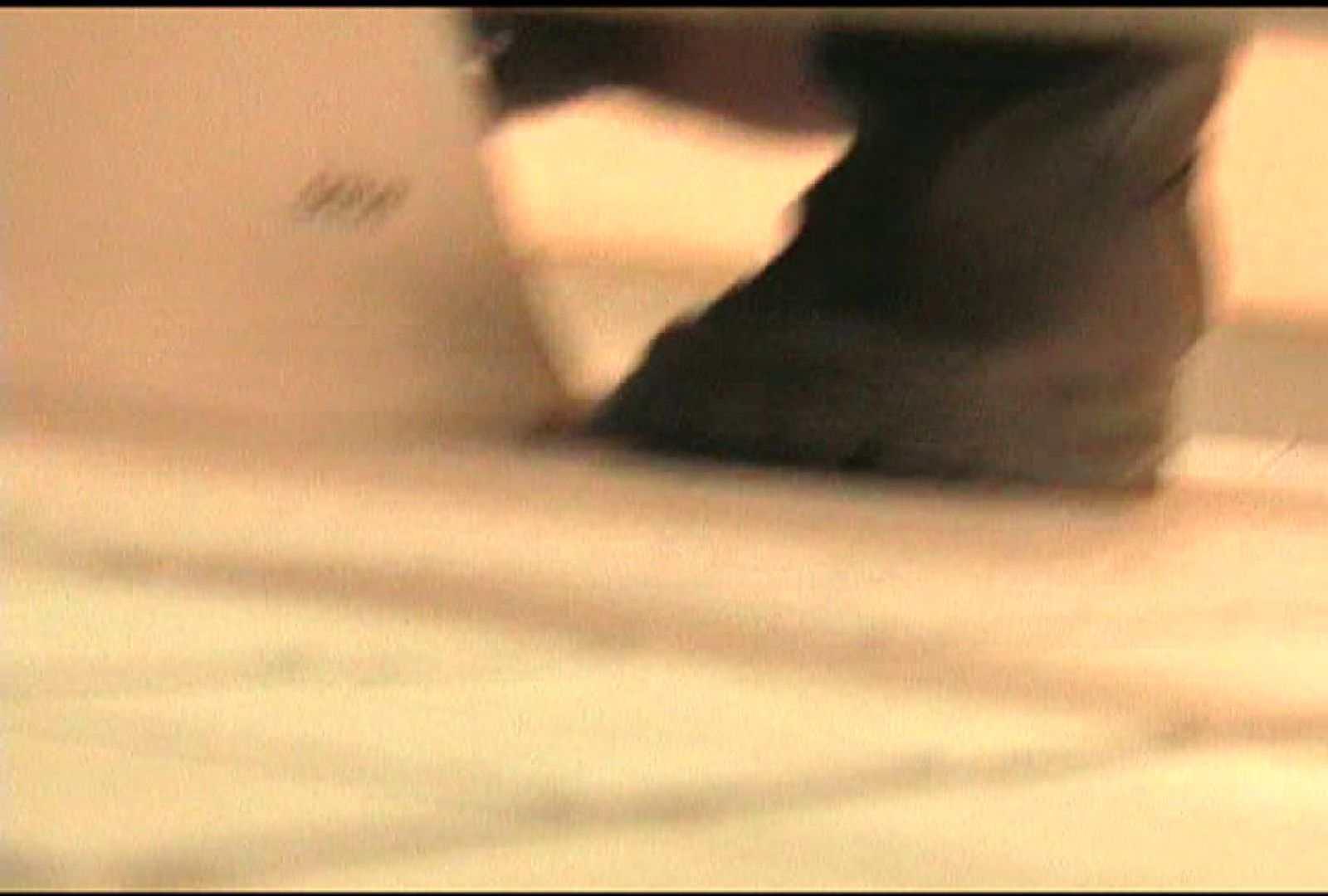マンコ丸見え女子洗面所Vol.51 和式 盗撮おまんこ無修正動画無料 108画像 71